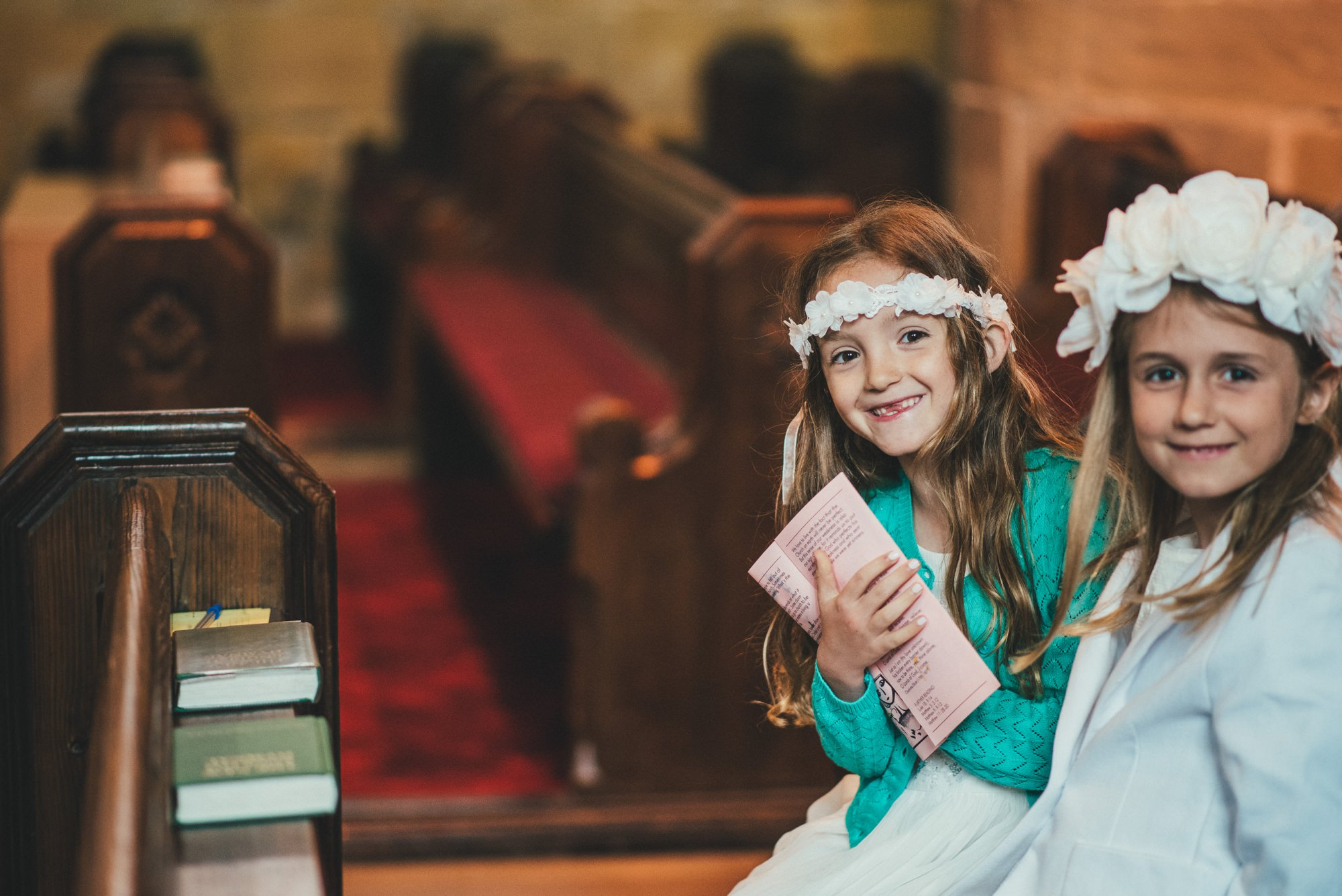 Best wedding photographer manchester_0074