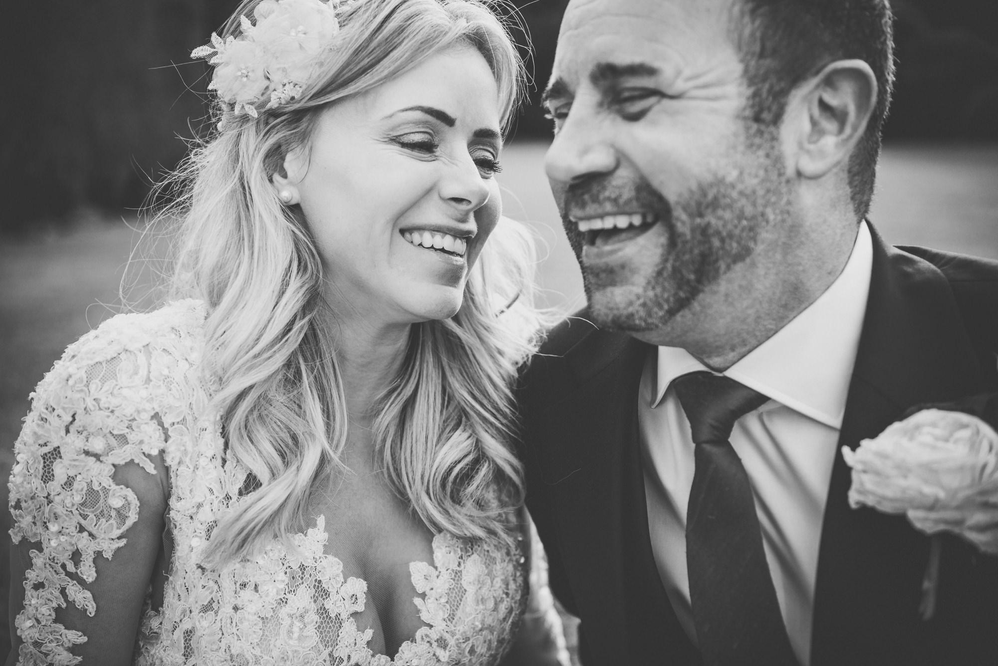 Best wedding photographer manchester_0075