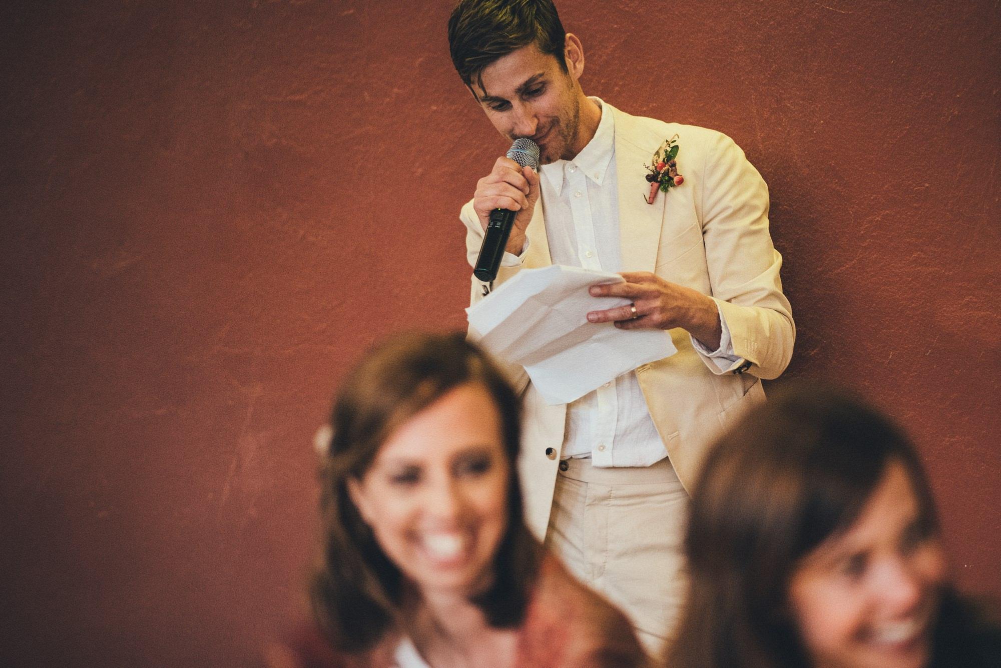 Best wedding photographer manchester_0083