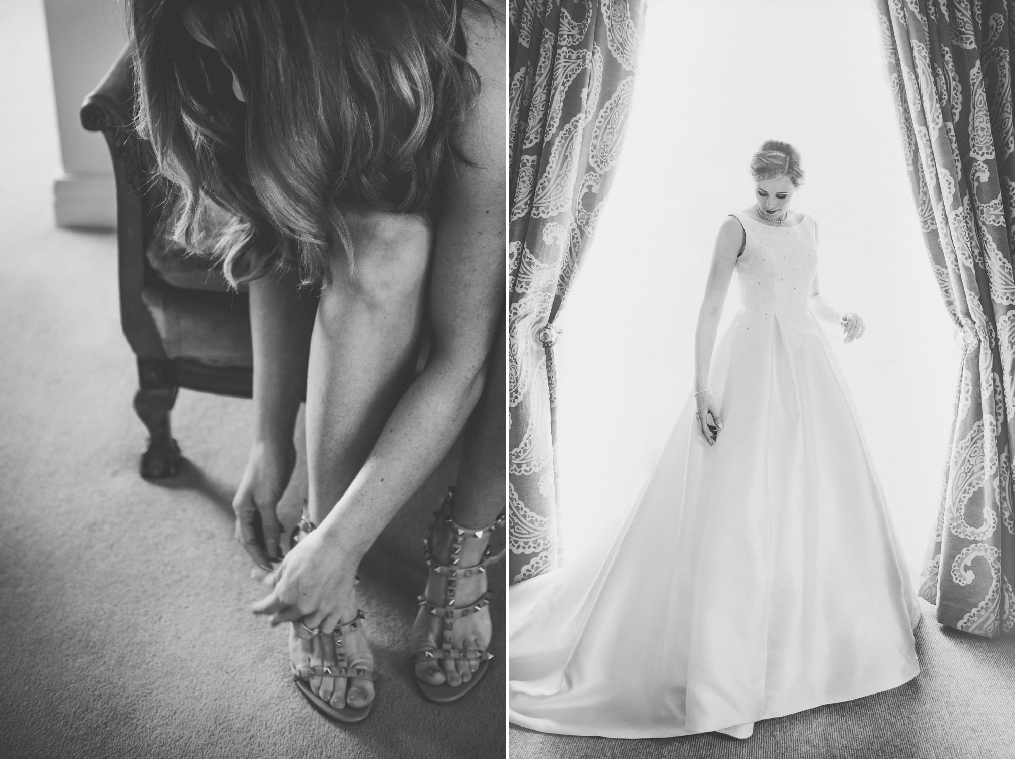 Best wedding photographer manchester_0086