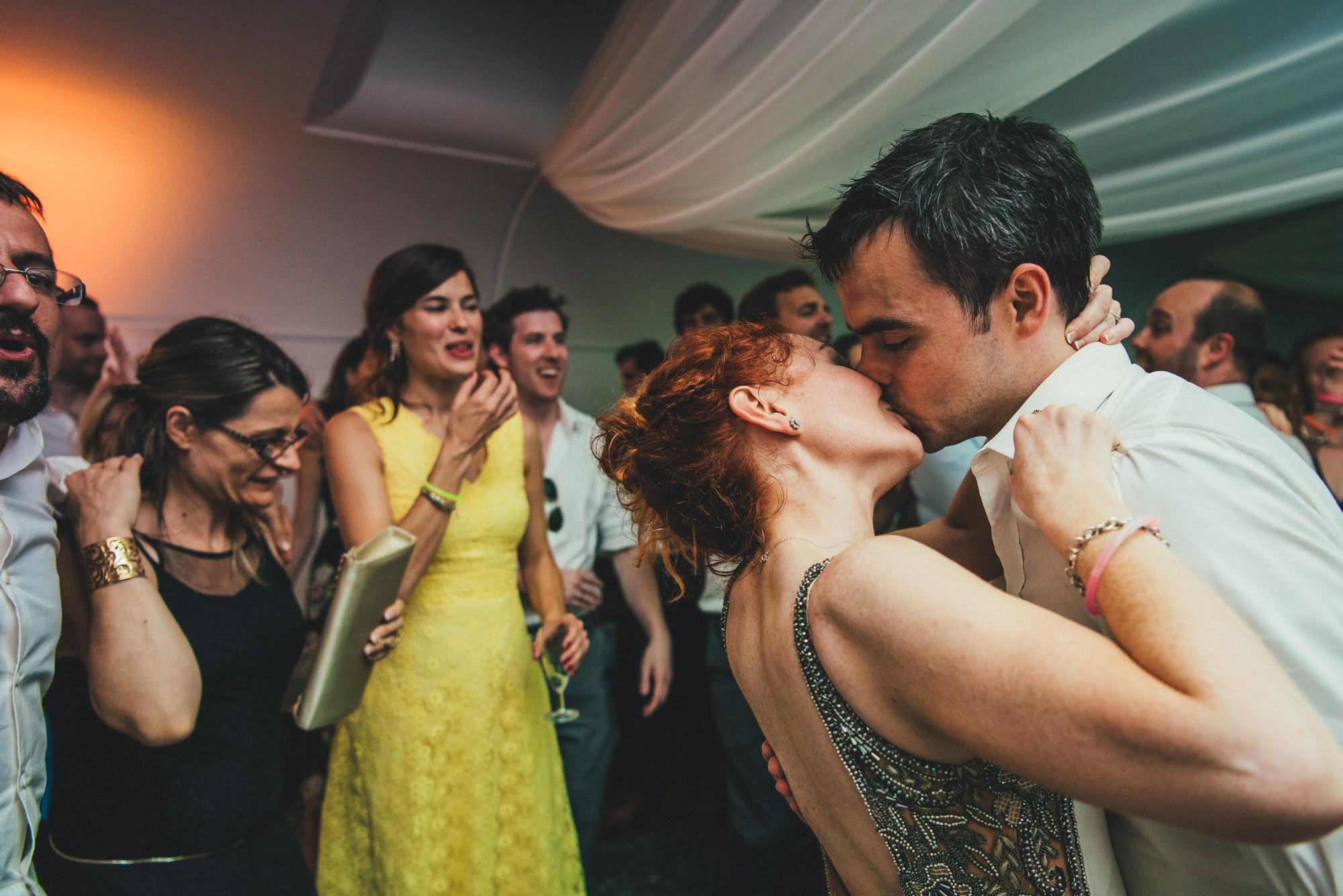 Best wedding photographer manchester_0088