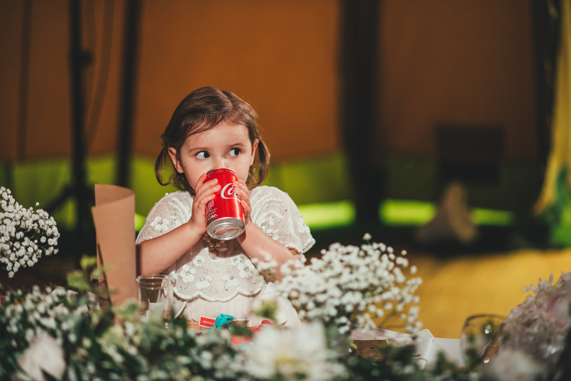Best wedding photographer manchester_0089