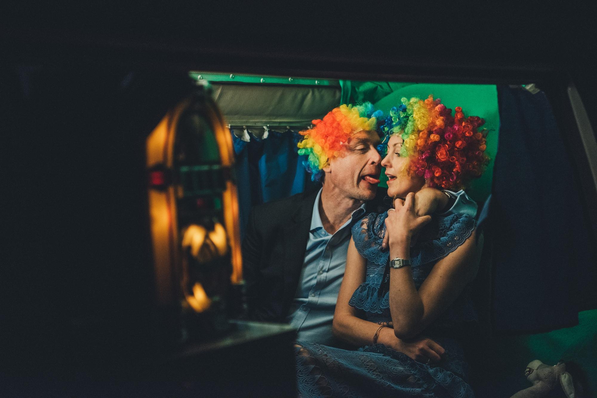 Best wedding photographer manchester_0091