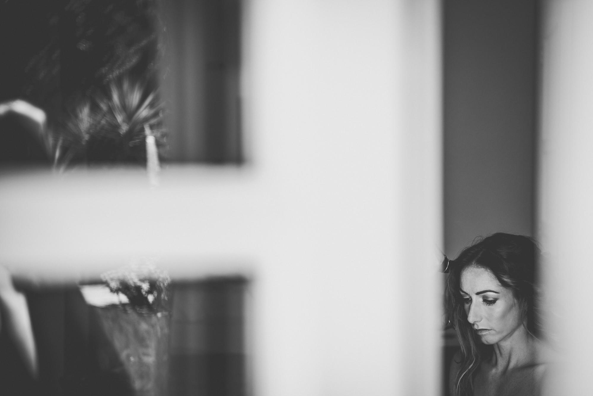 Best wedding photographer manchester_0094