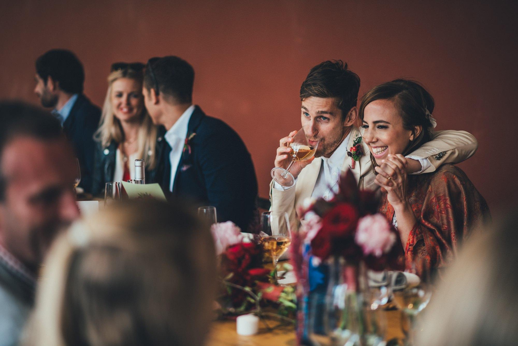 Best wedding photographer manchester_0096