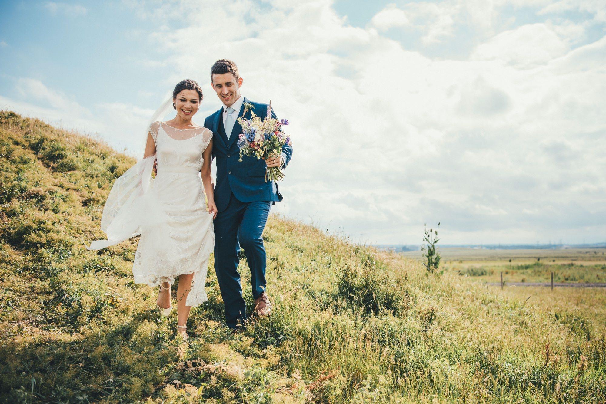 Best wedding photographer manchester_0097