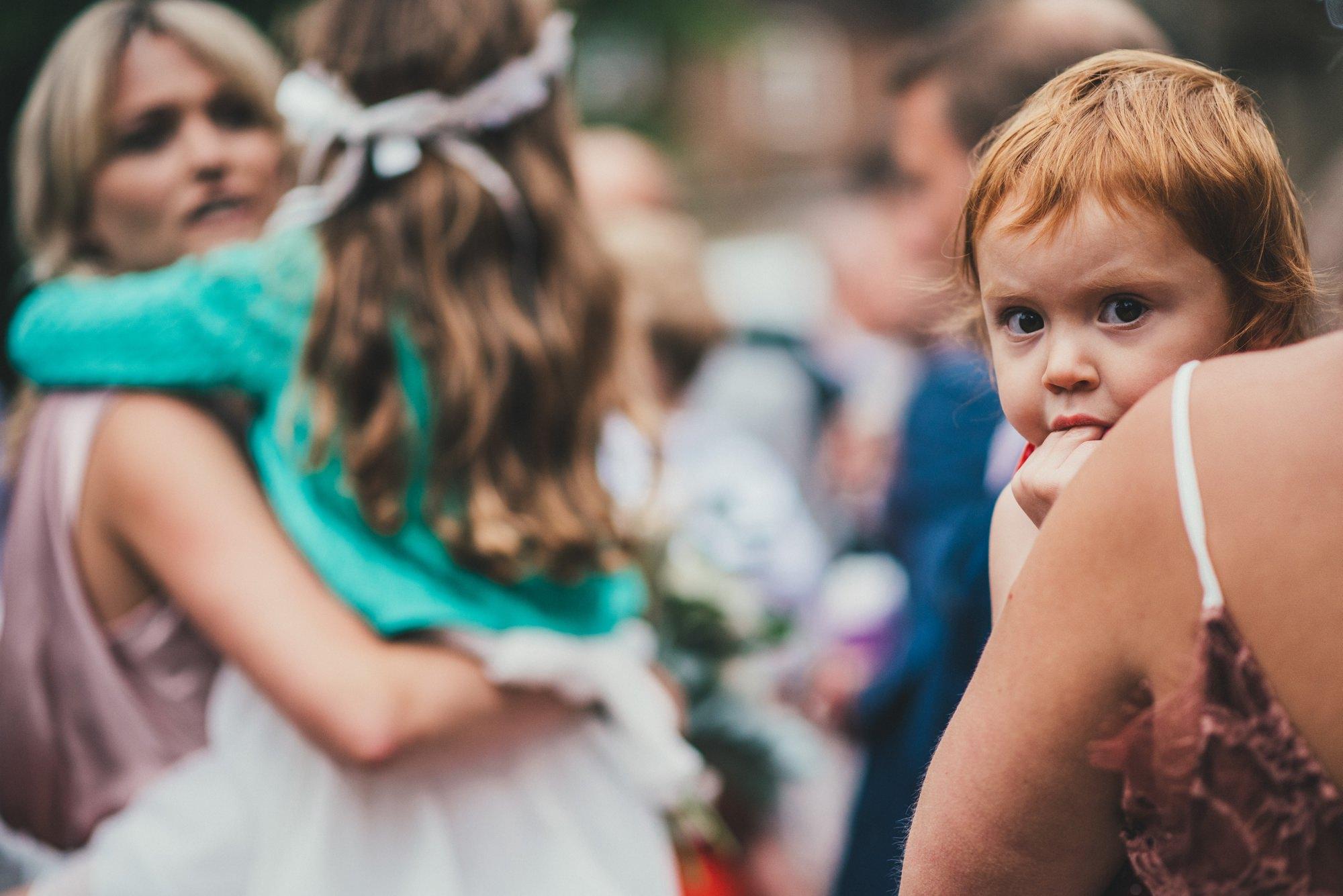 Best wedding photographer manchester_0099