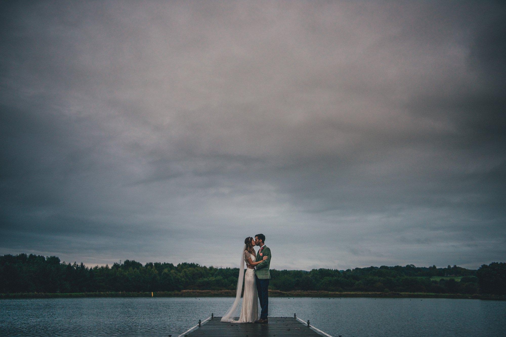 Best wedding photographer manchester_0102