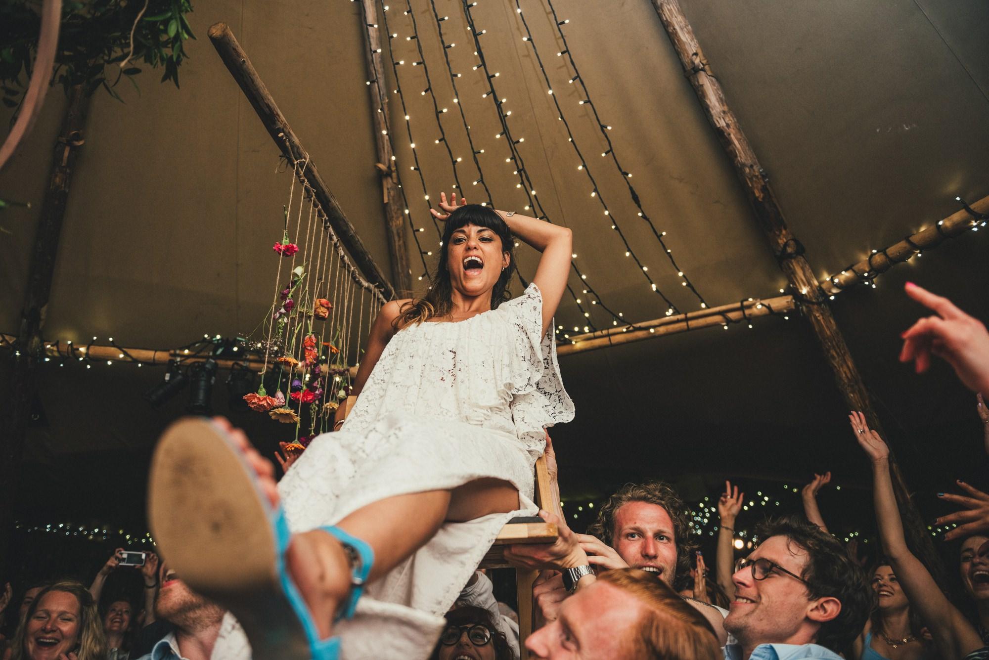 Best wedding photographer manchester_0104
