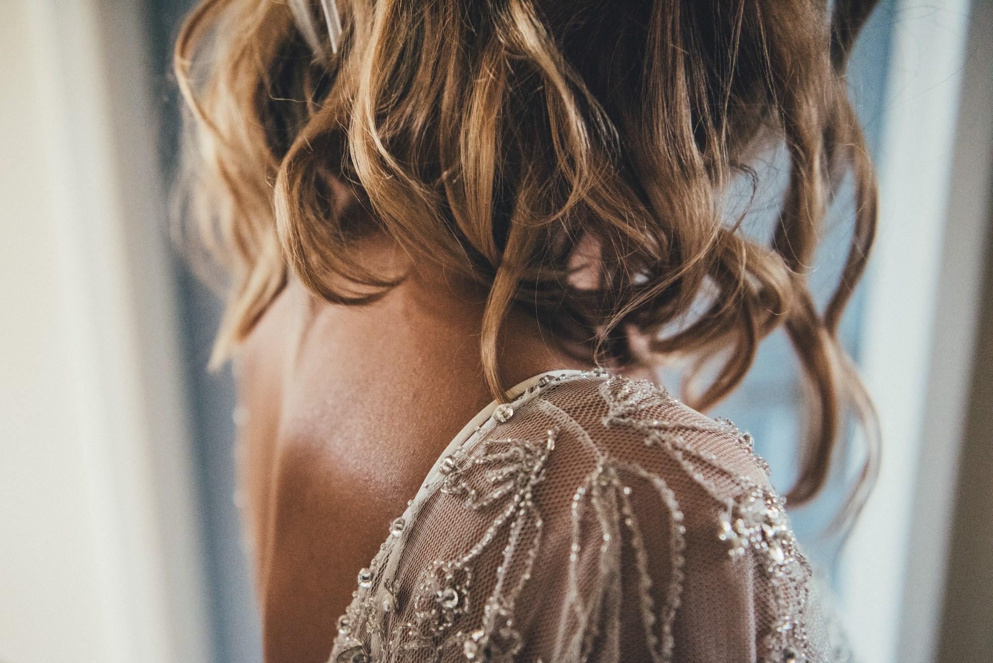Best wedding photographer manchester_0105