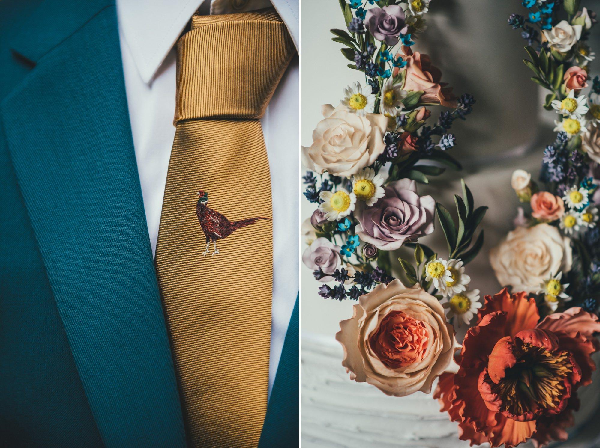 Best wedding photographer manchester_0108
