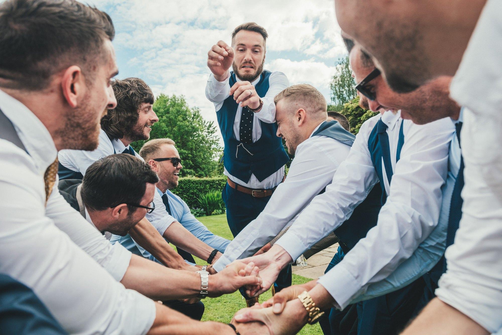 Best wedding photographer manchester_0109