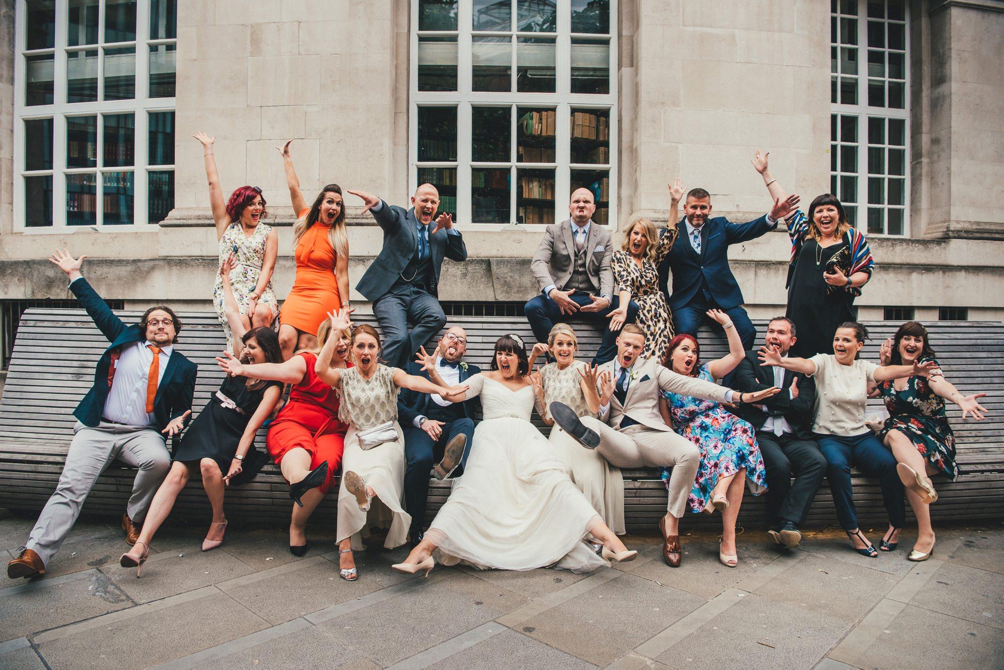 Best wedding photographer manchester_0111