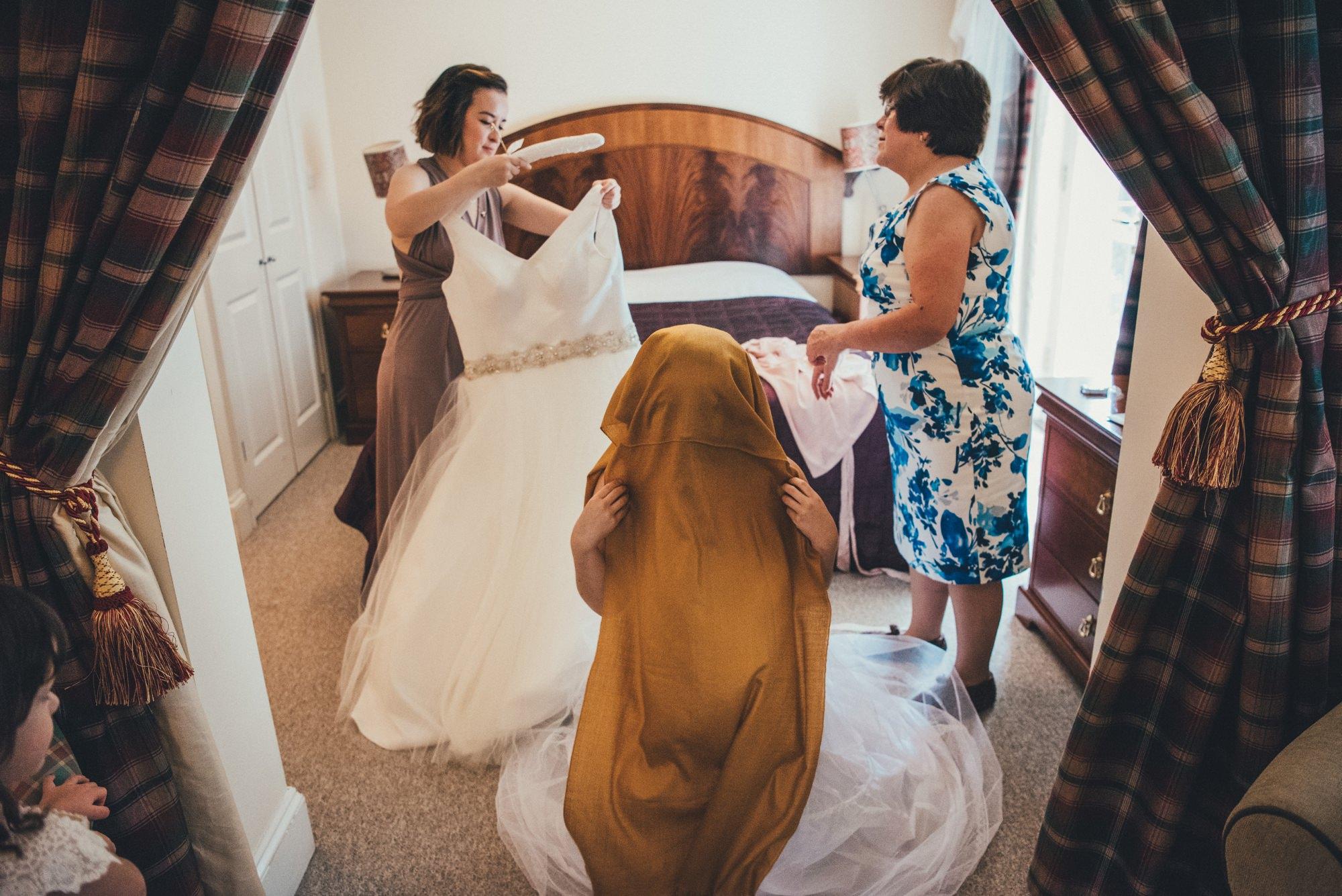 Best wedding photographer manchester_0112