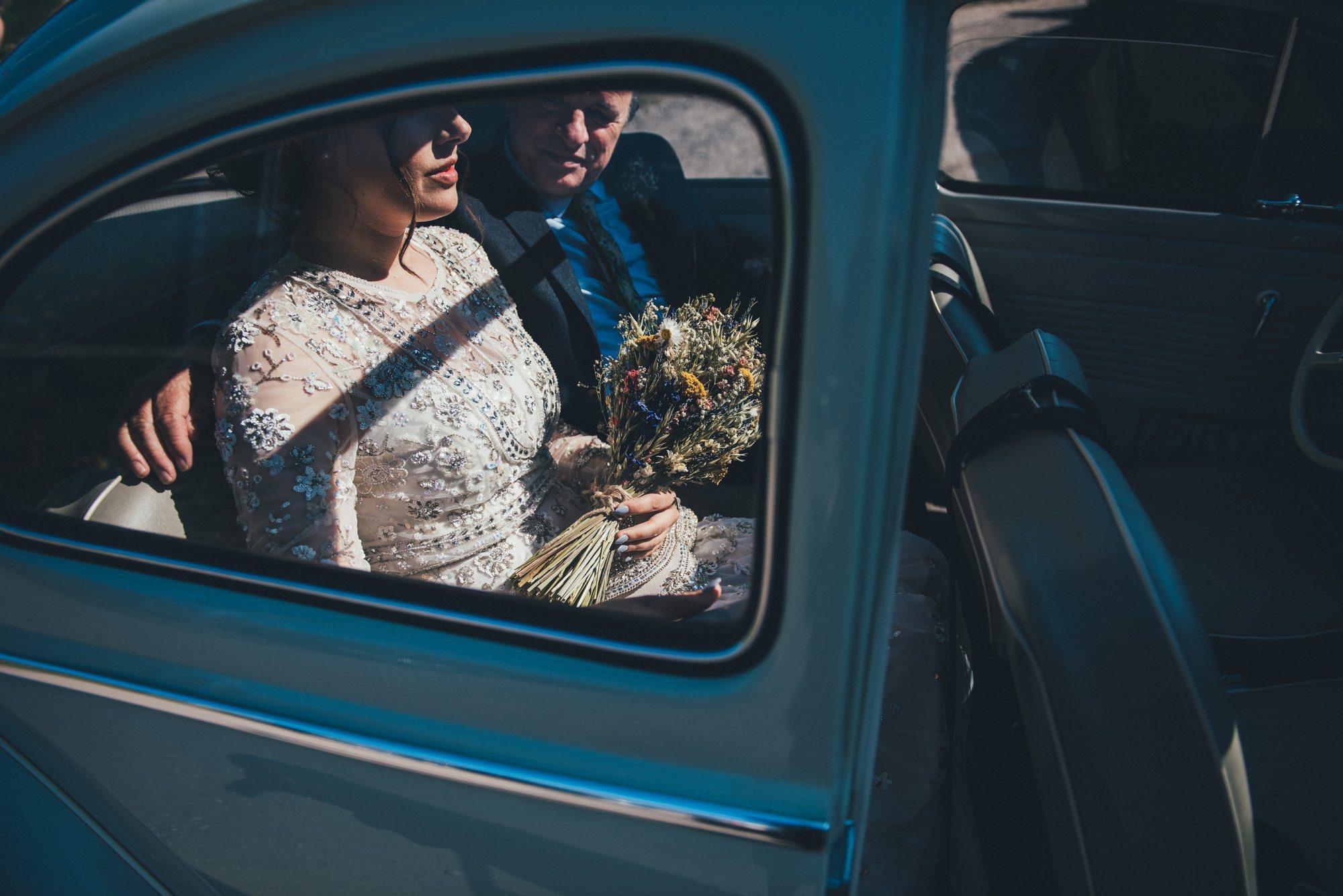 Best wedding photographer manchester_0114