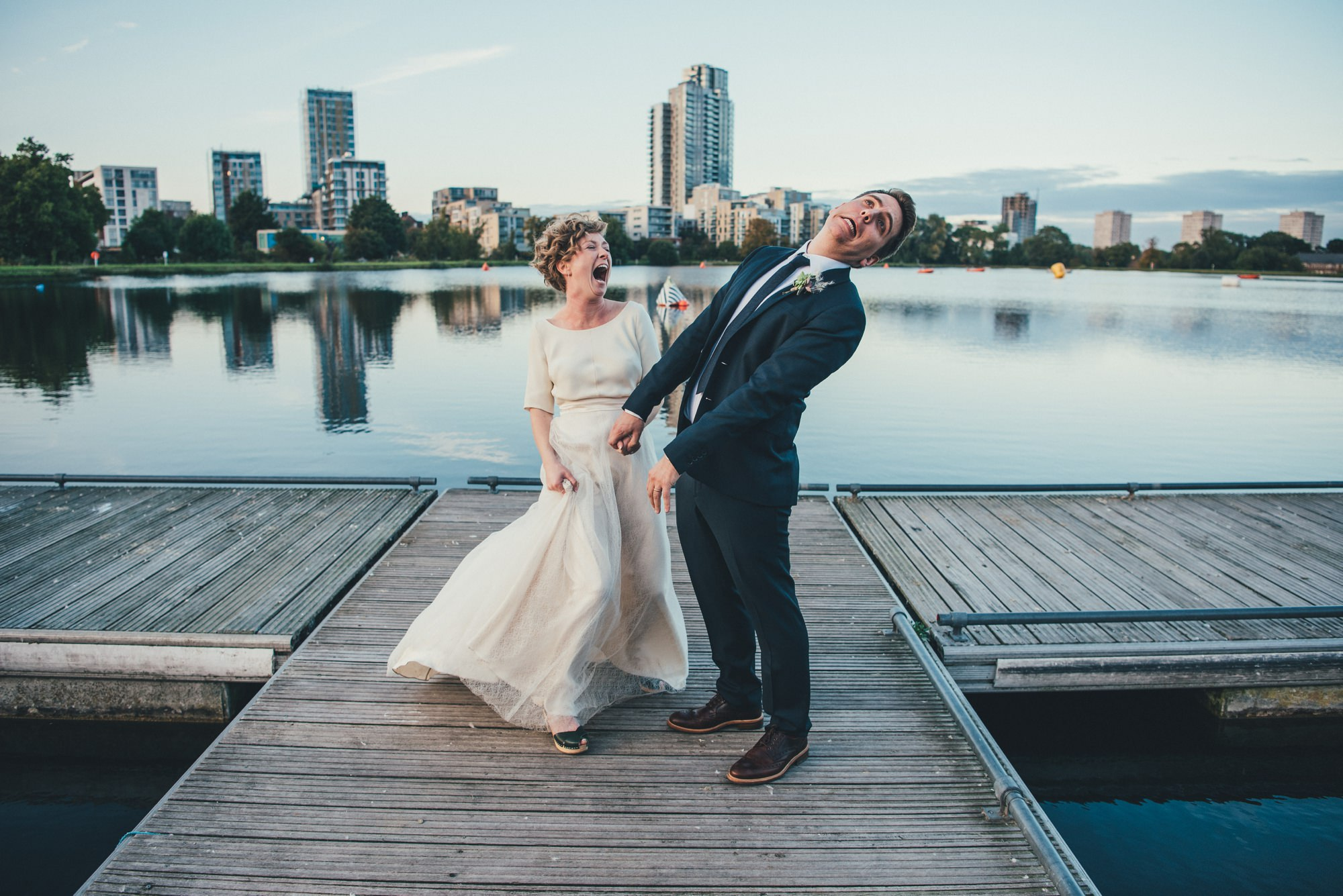 Best wedding photographer manchester_0116