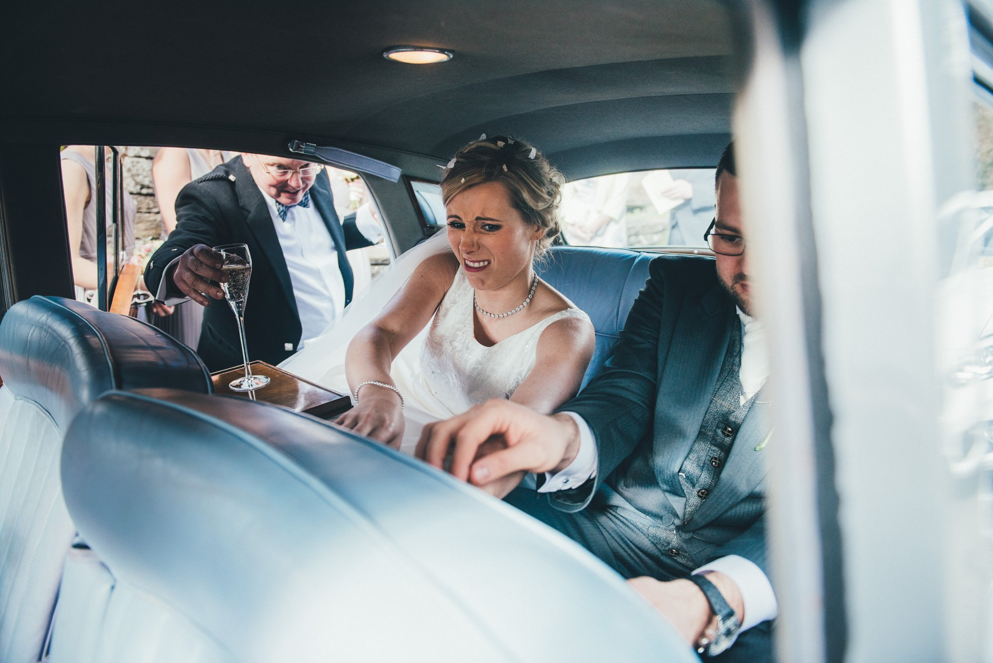 Best wedding photographer manchester_0118