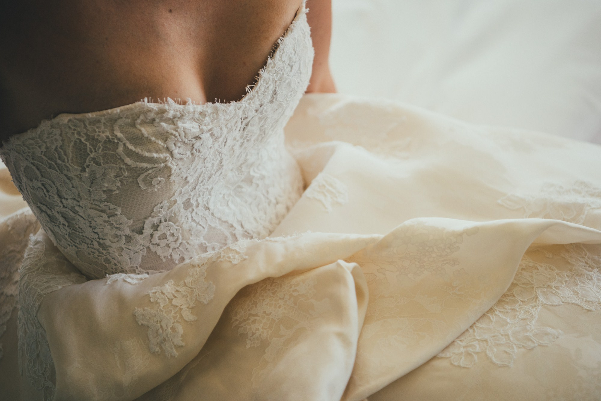 Best wedding photographer manchester_0121