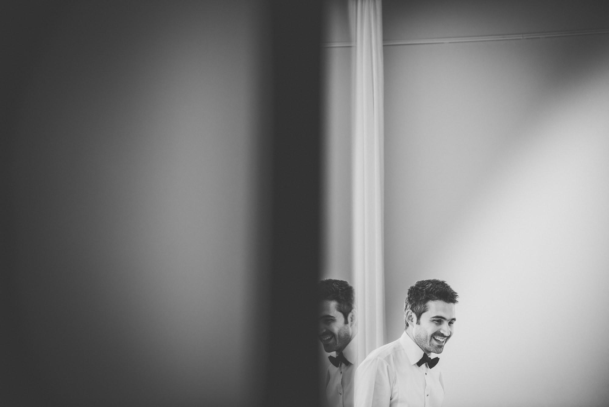 Best wedding photographer manchester_0131