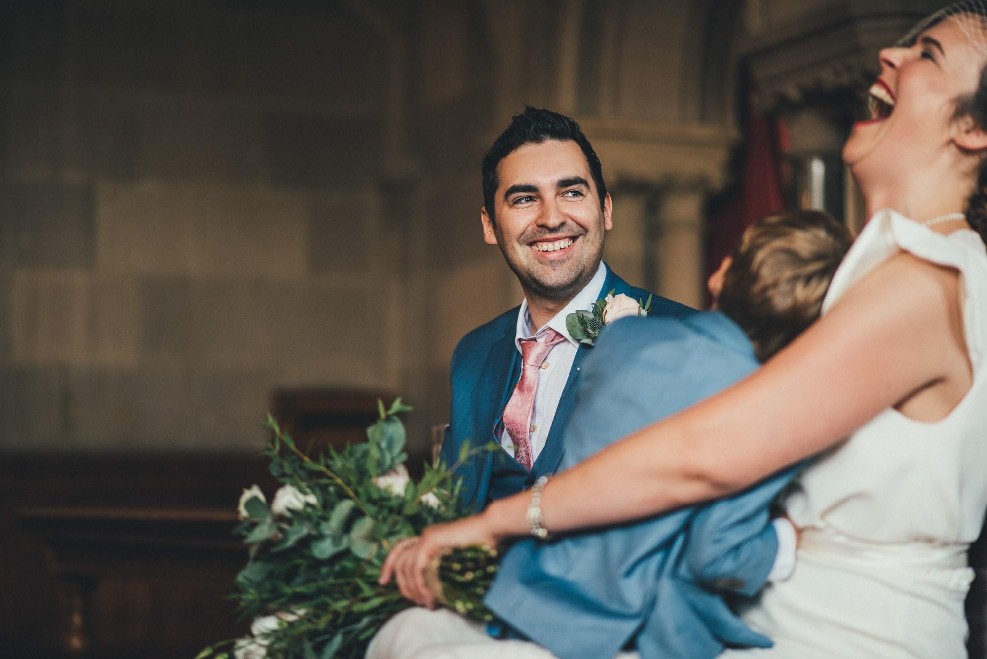 Best wedding photographer manchester_0132