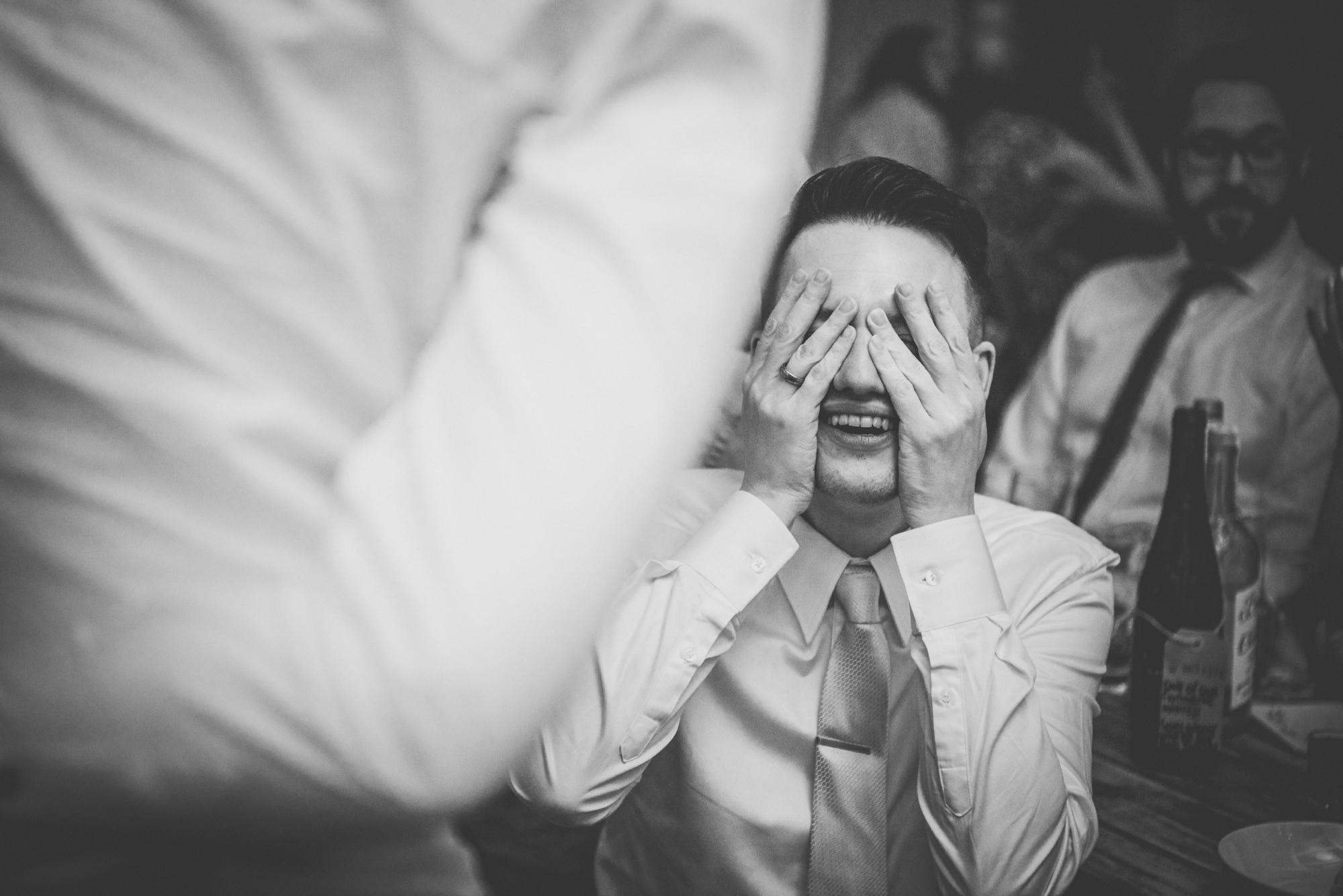 Best wedding photographer manchester_0136