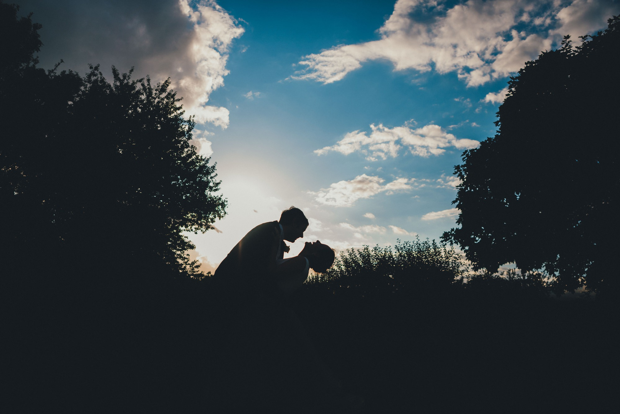 Best wedding photographer manchester_0141