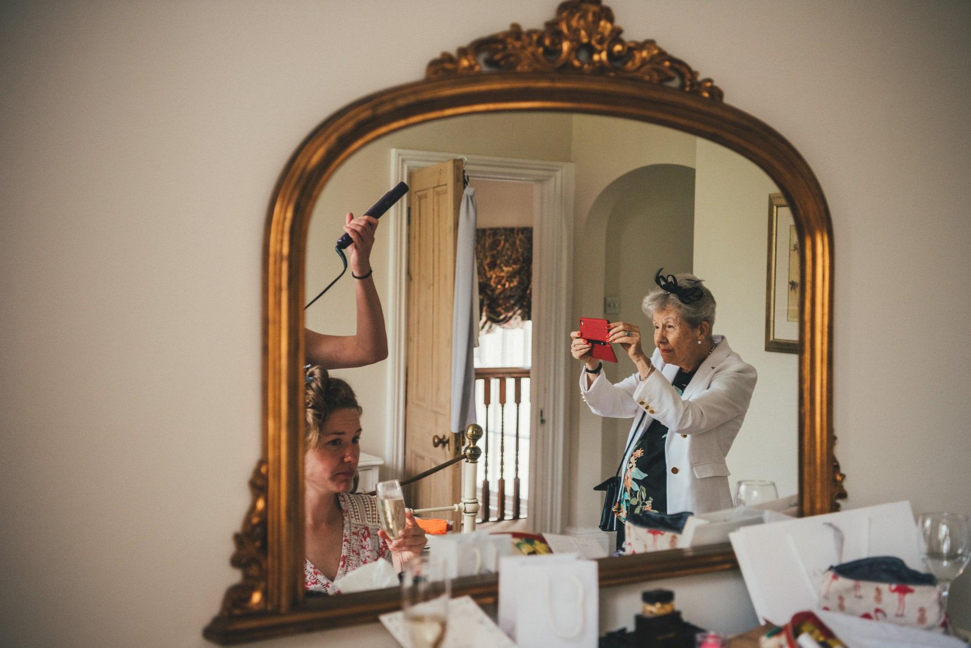 Best wedding photographer manchester_0143