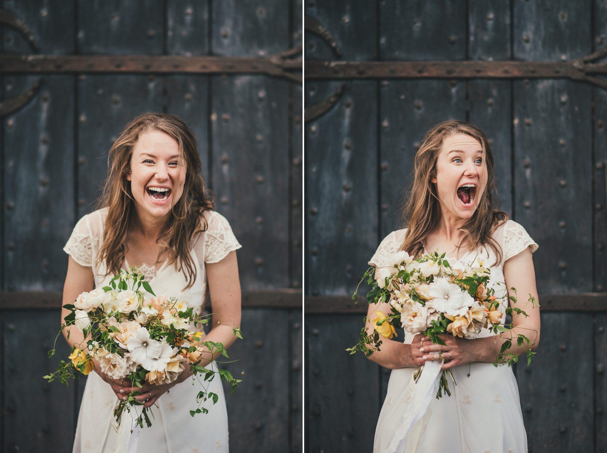 Best wedding photographer manchester_0145