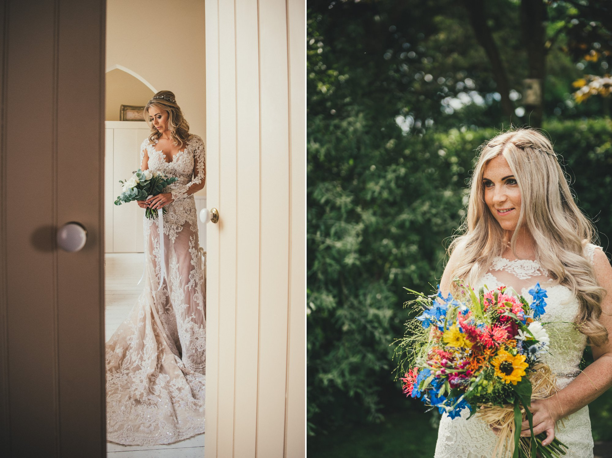 Best wedding photographer manchester_0162