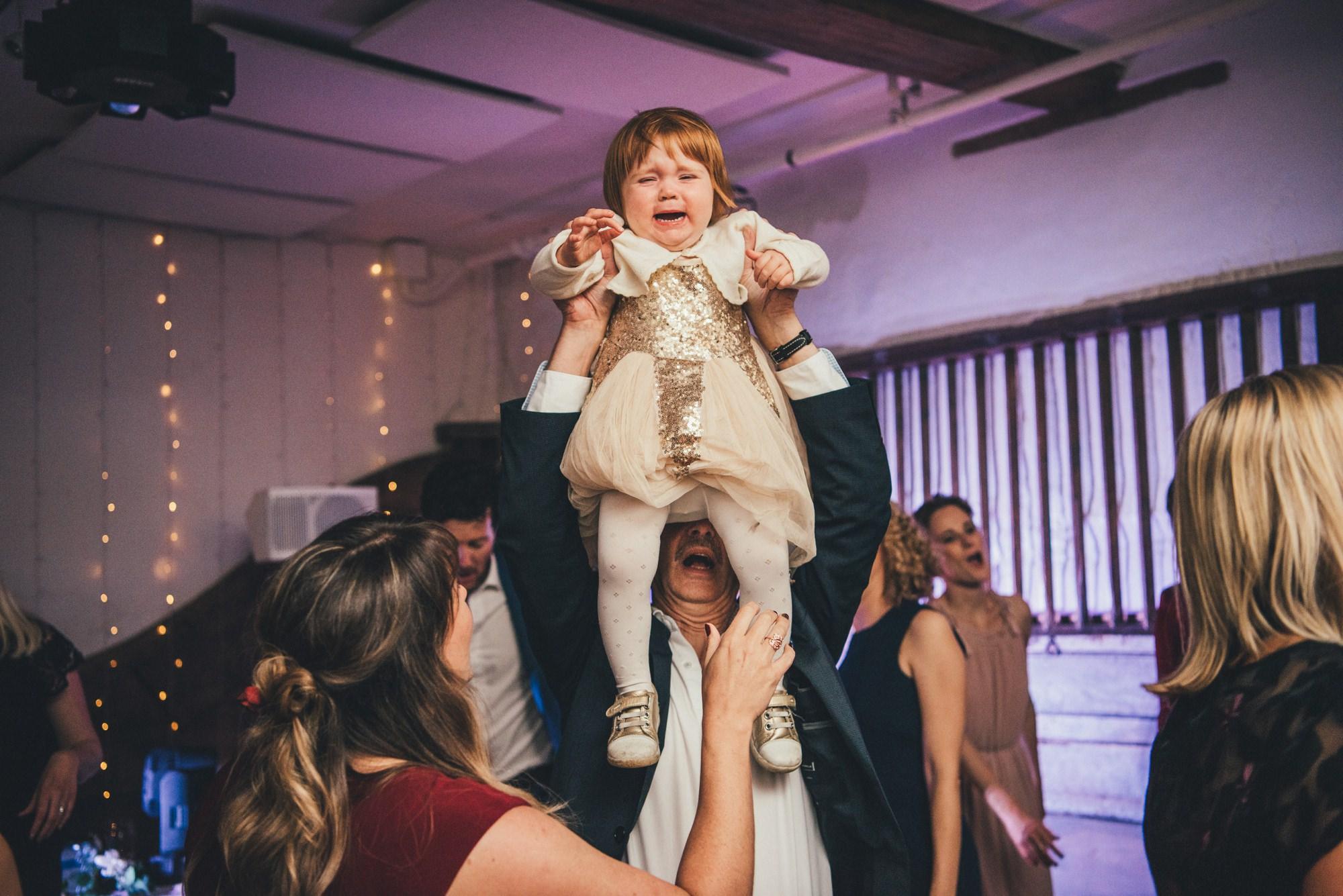 Best wedding photographer manchester_0168