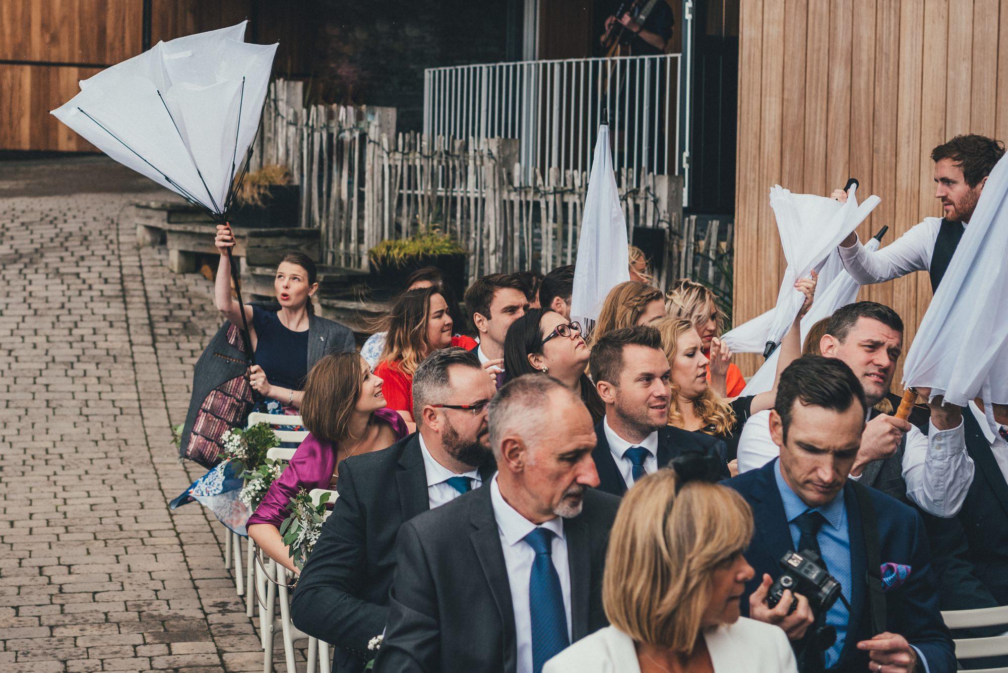 Best wedding photographer manchester_0172