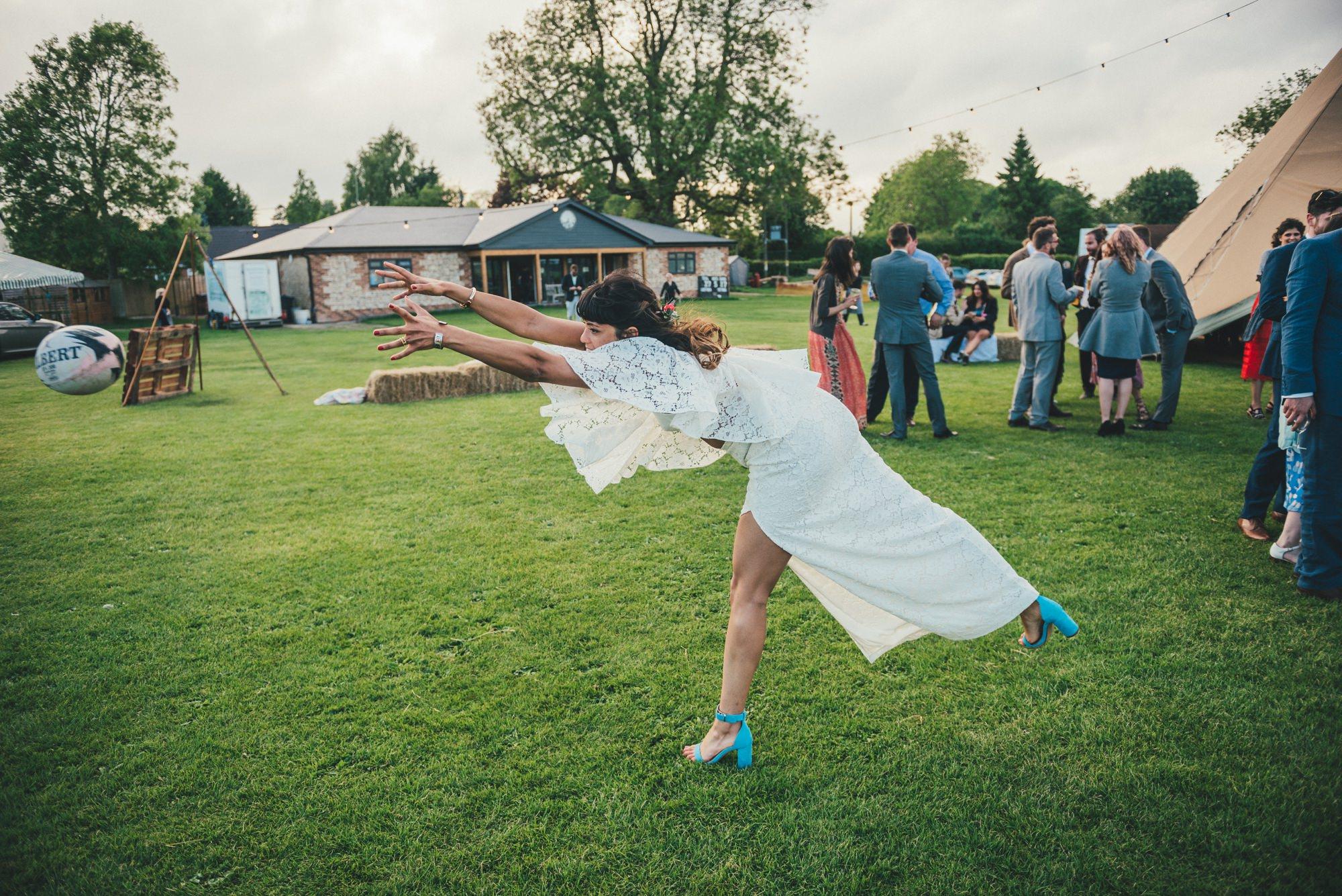 Best wedding photographer manchester_0175