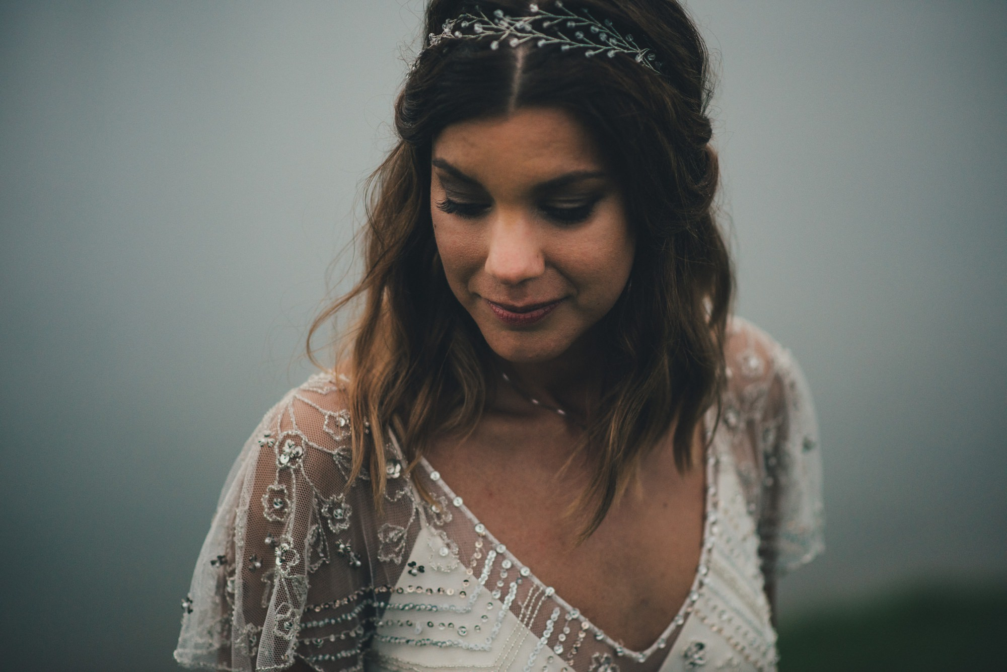Best wedding photographer manchester_0176
