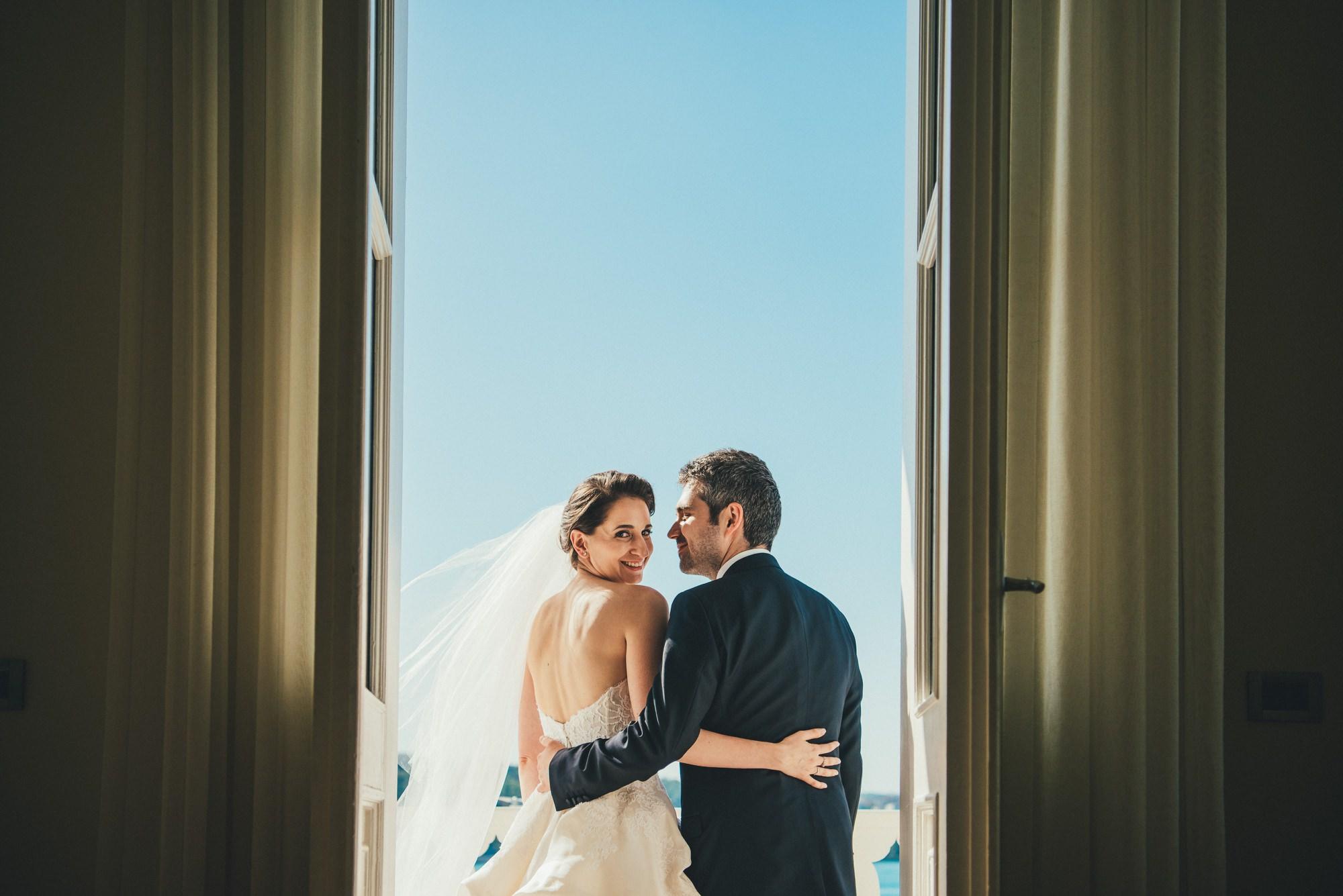 Best wedding photographer manchester_0185