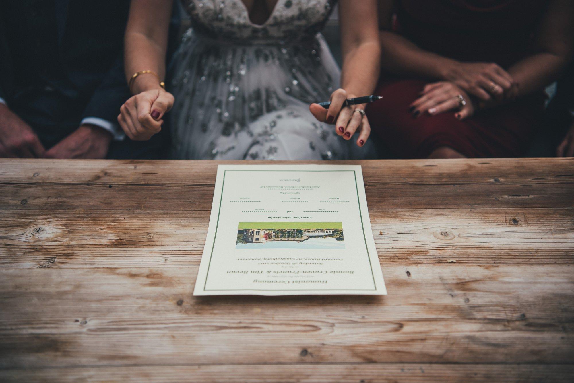 Best wedding photographer manchester_0190