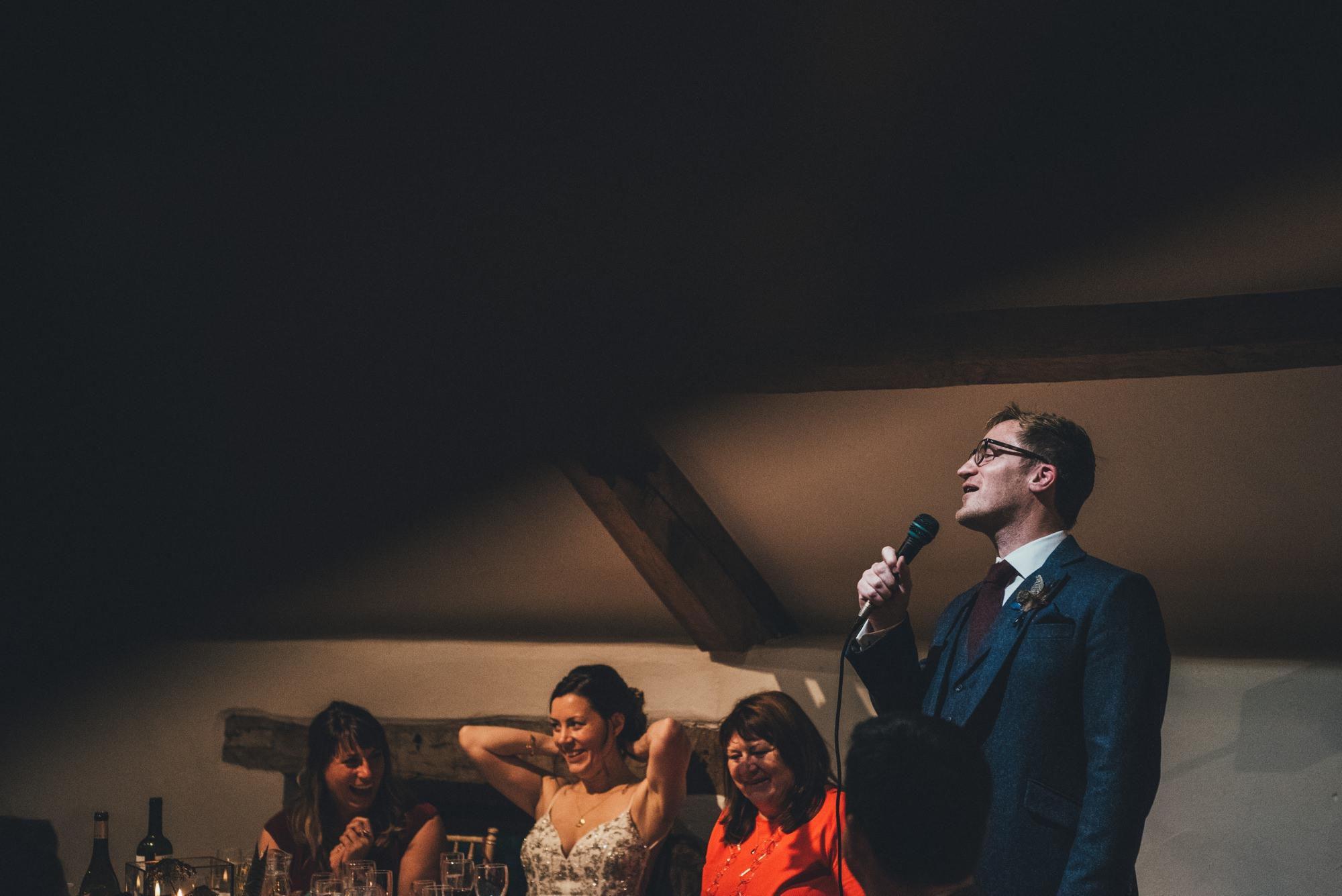 Best wedding photographer manchester_0191