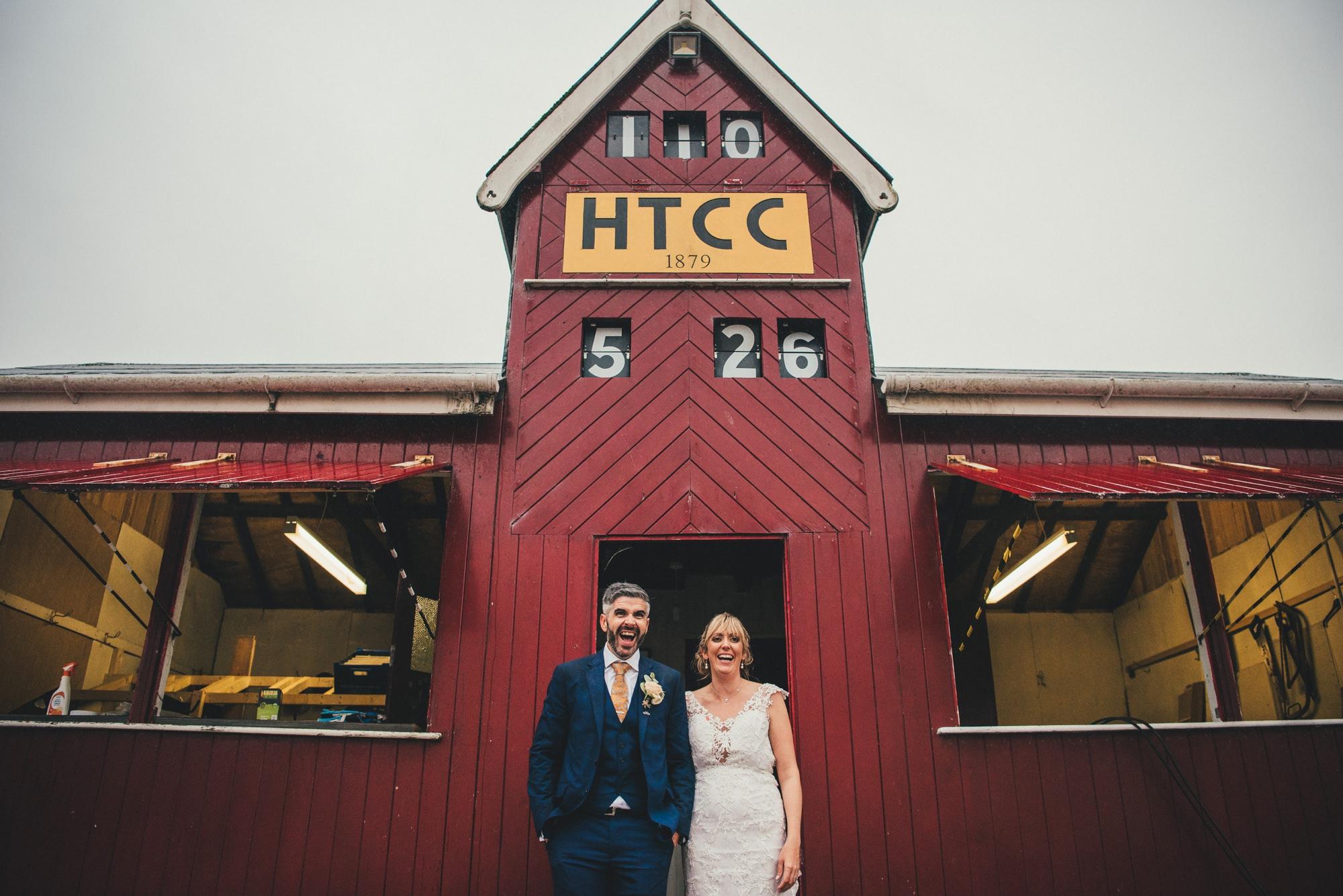 Best wedding photographer manchester_0195