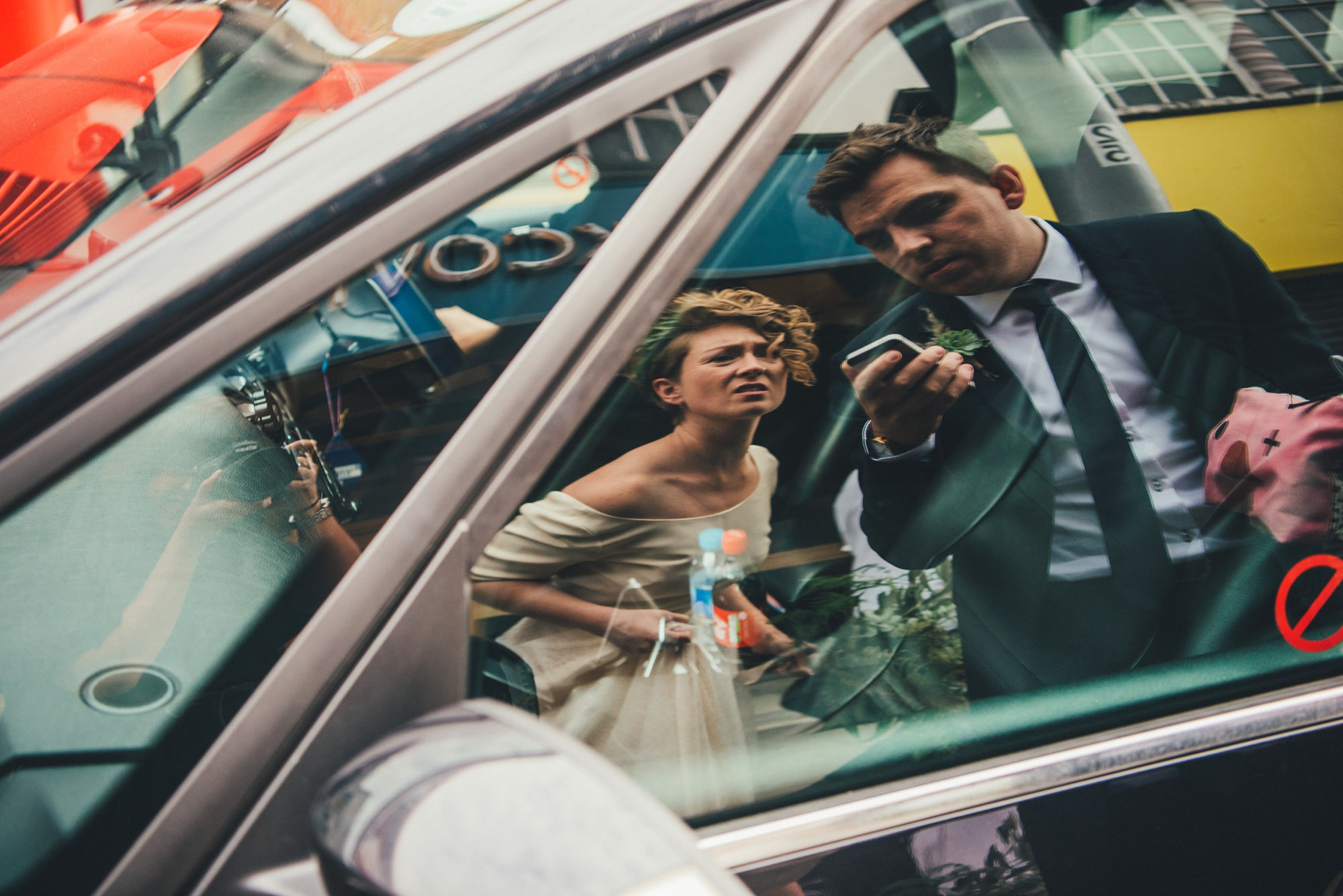 Best wedding photographer manchester_0202