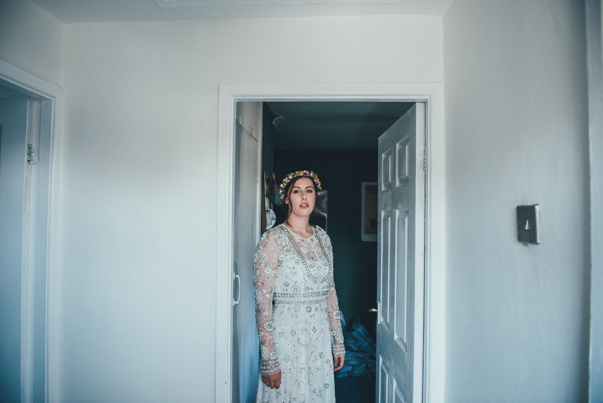 Best wedding photographer manchester_0203