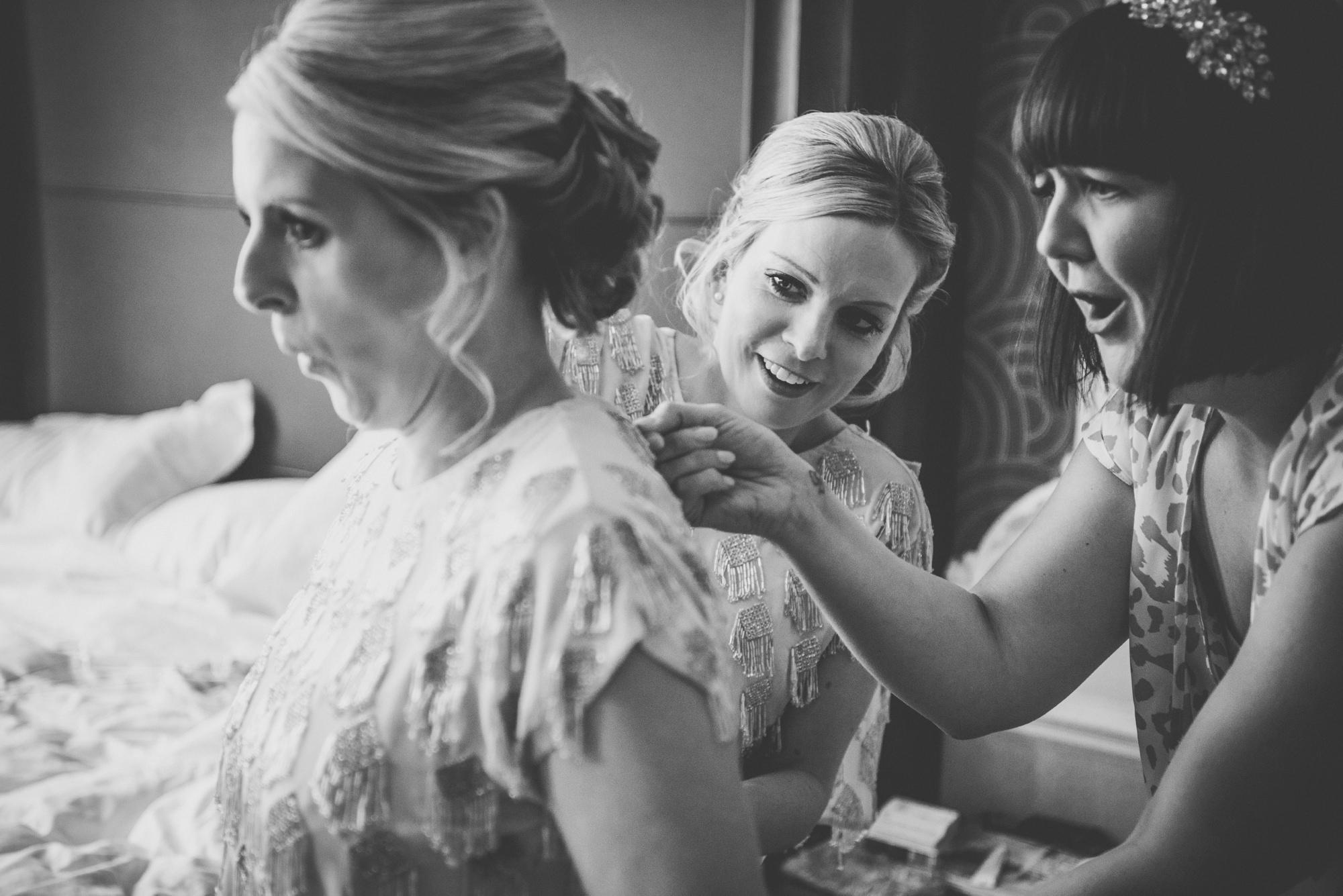 Best wedding photographer manchester_0205