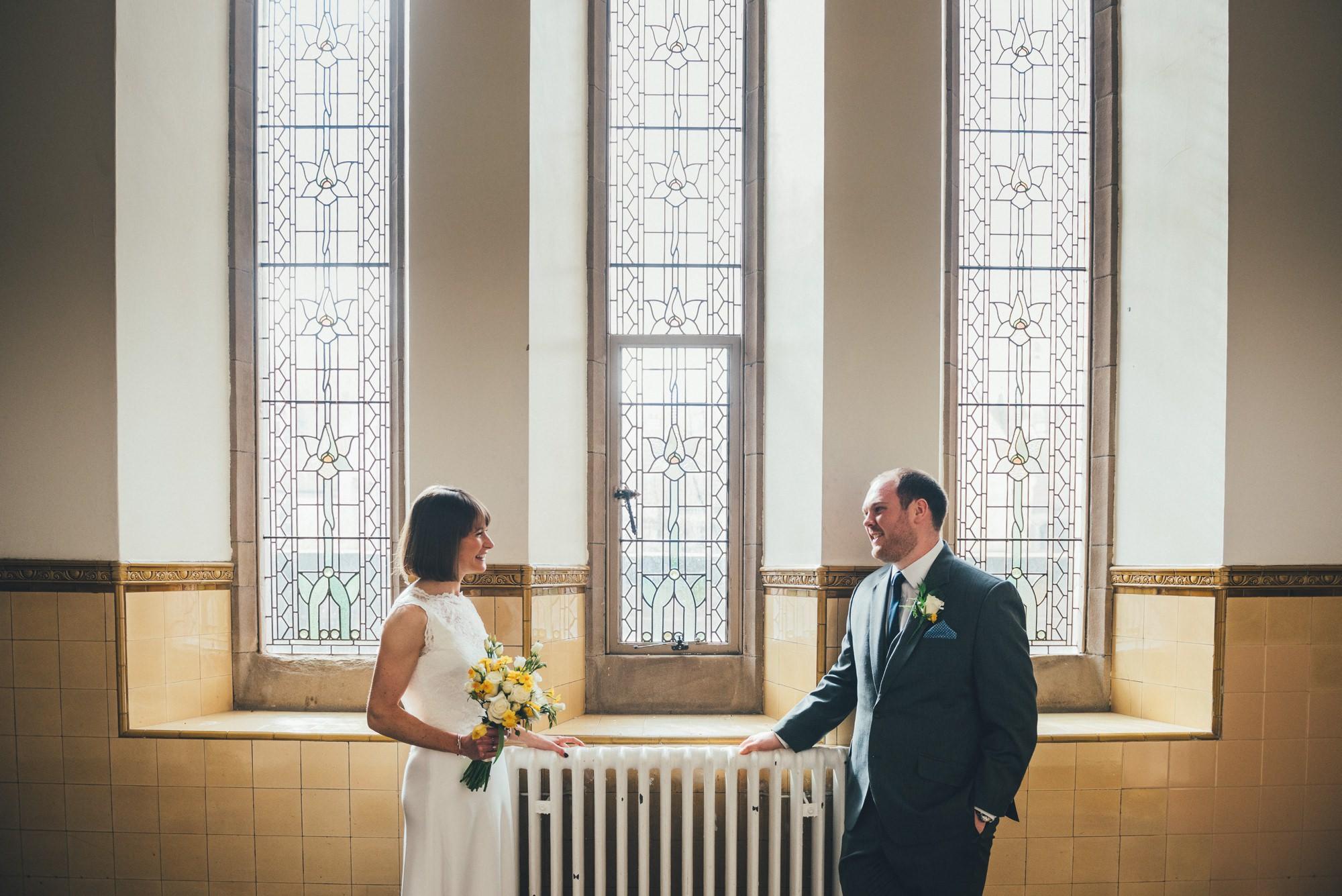 Best wedding photographer manchester_0220