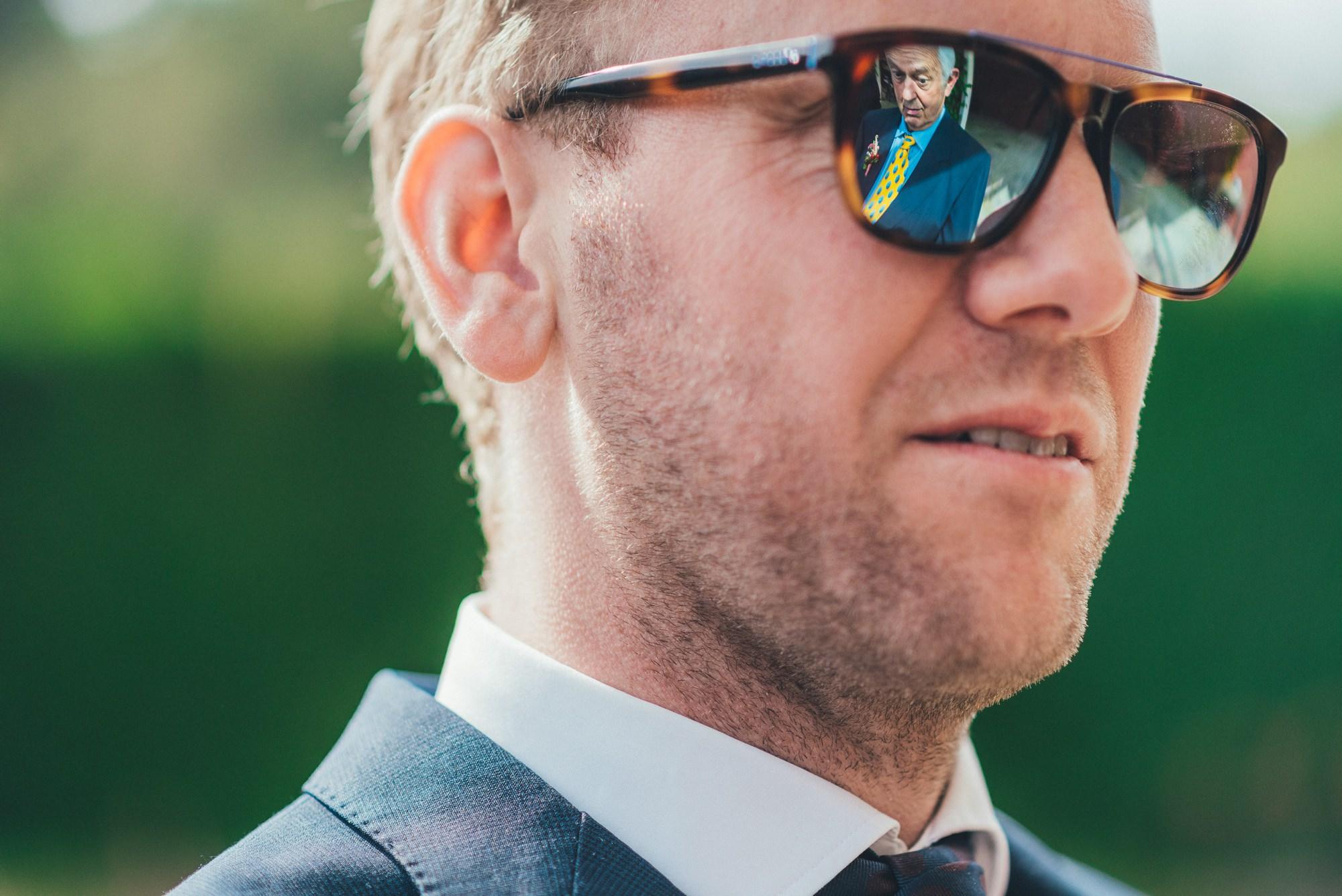 Best wedding photographer manchester_0222