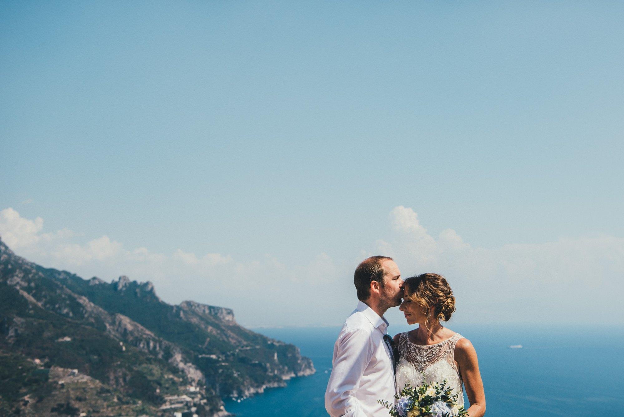 Best wedding photographer manchester_0223