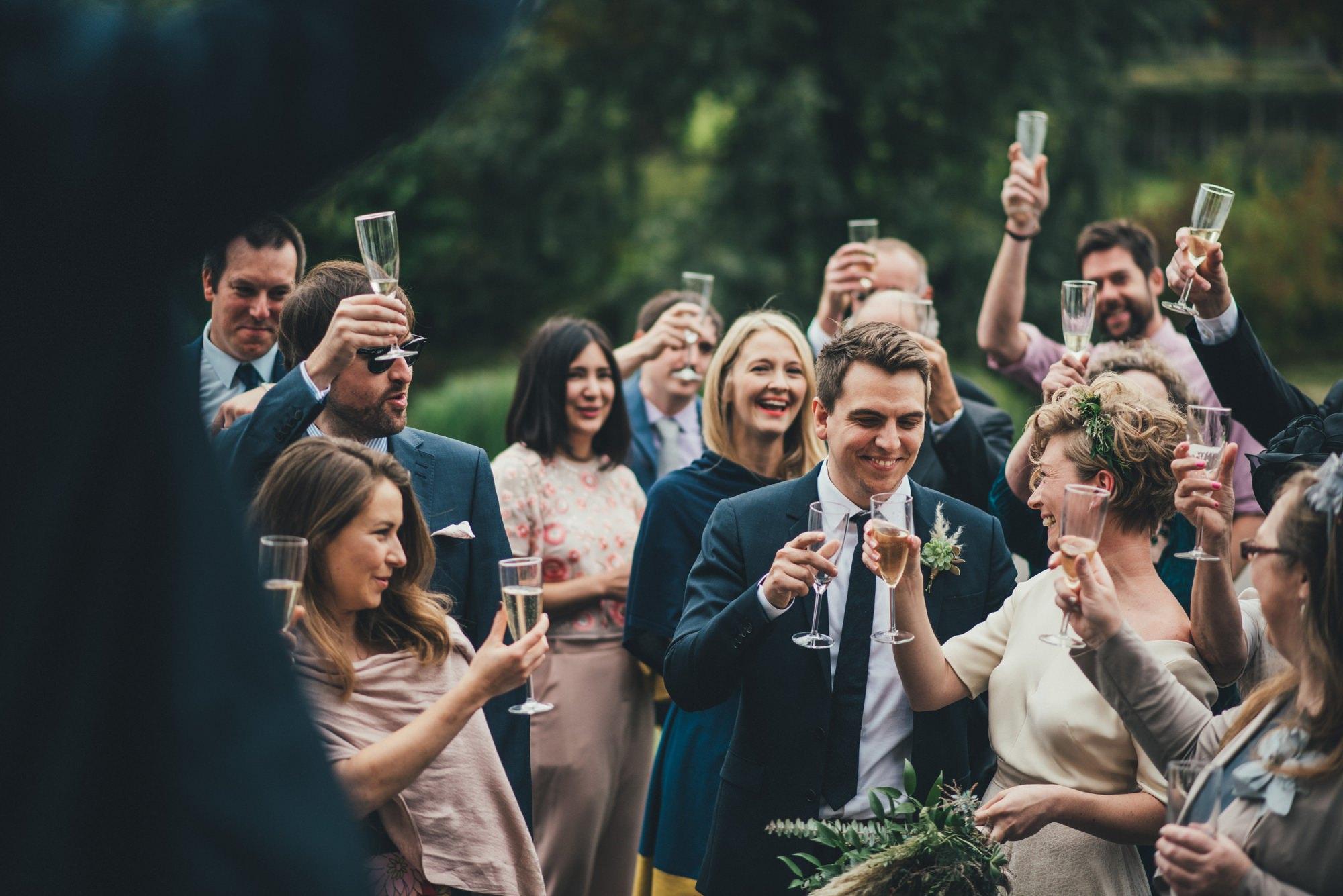 Best wedding photographer manchester_0228