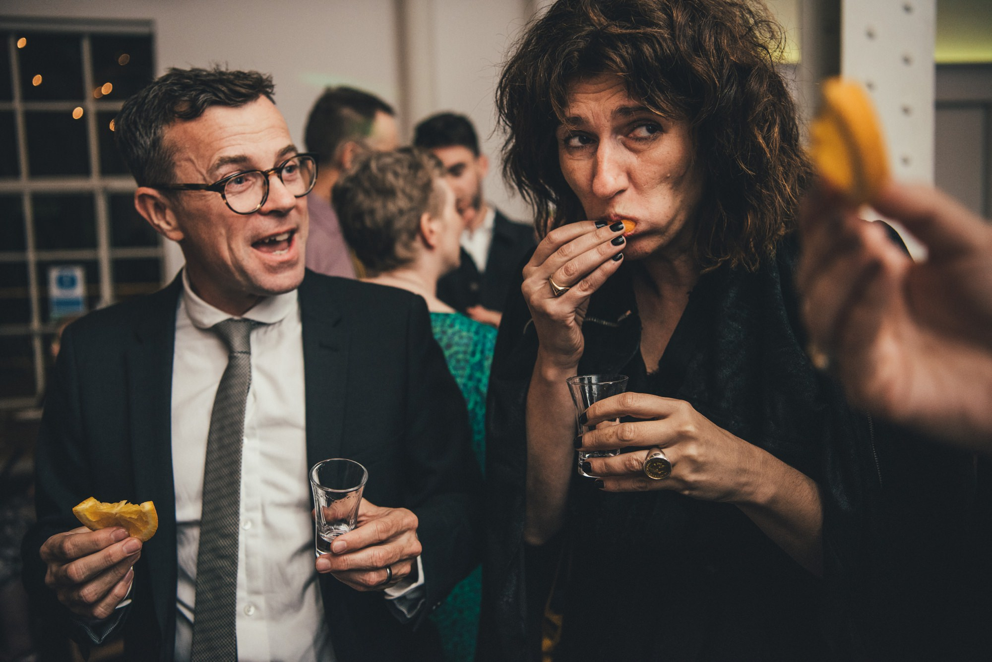 Best wedding photographer manchester_0233