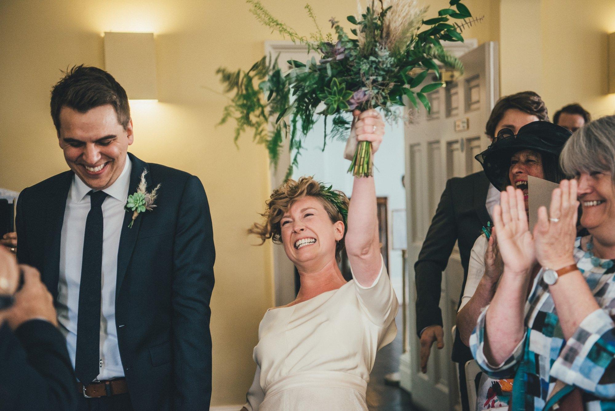 Best wedding photographer manchester_0235