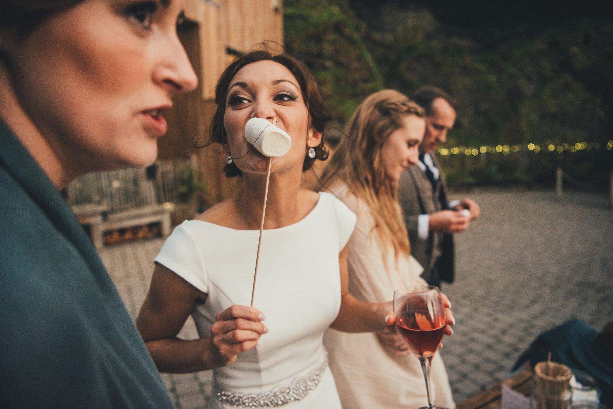 Best wedding photographer manchester_0240