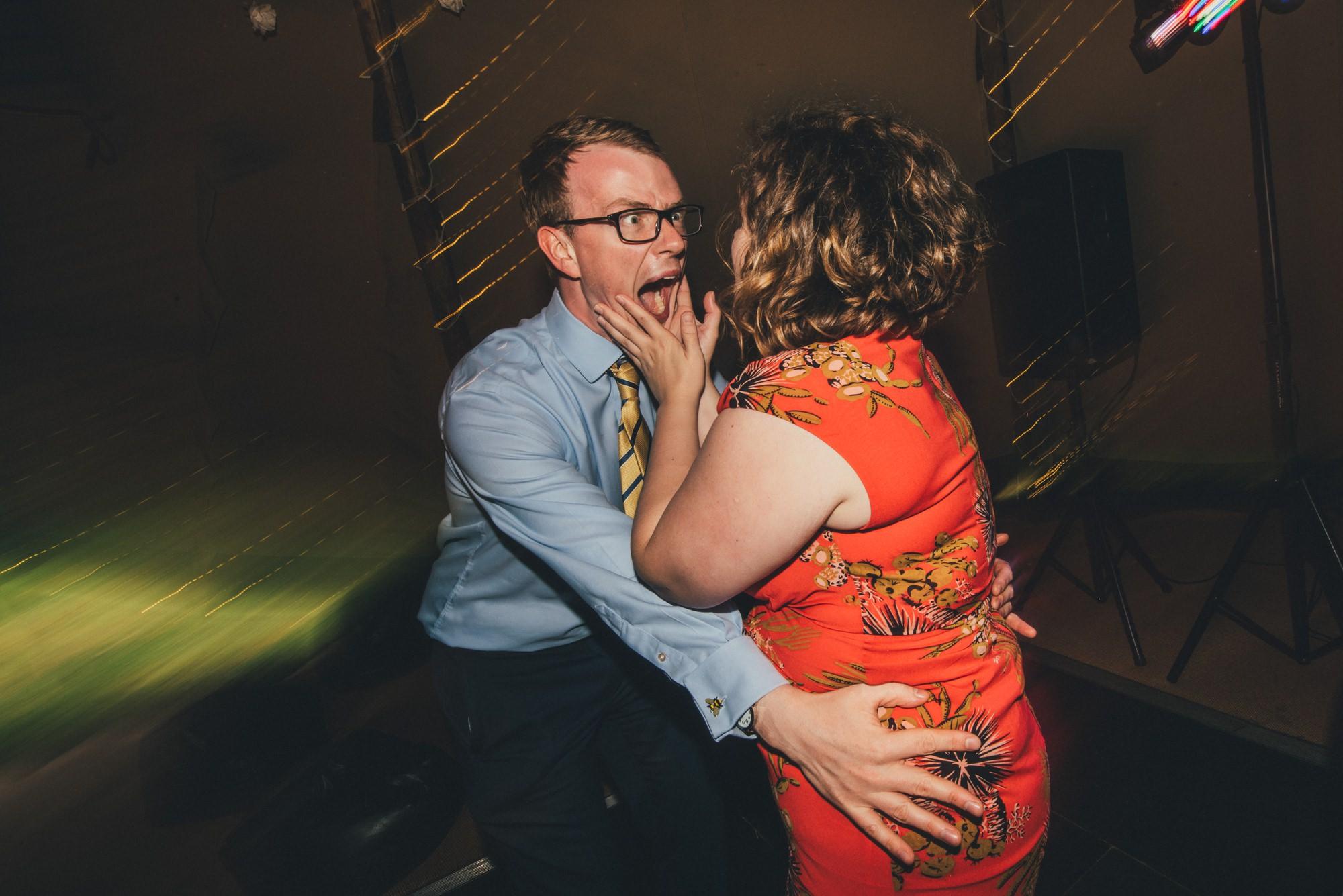 Best wedding photographer manchester_0241