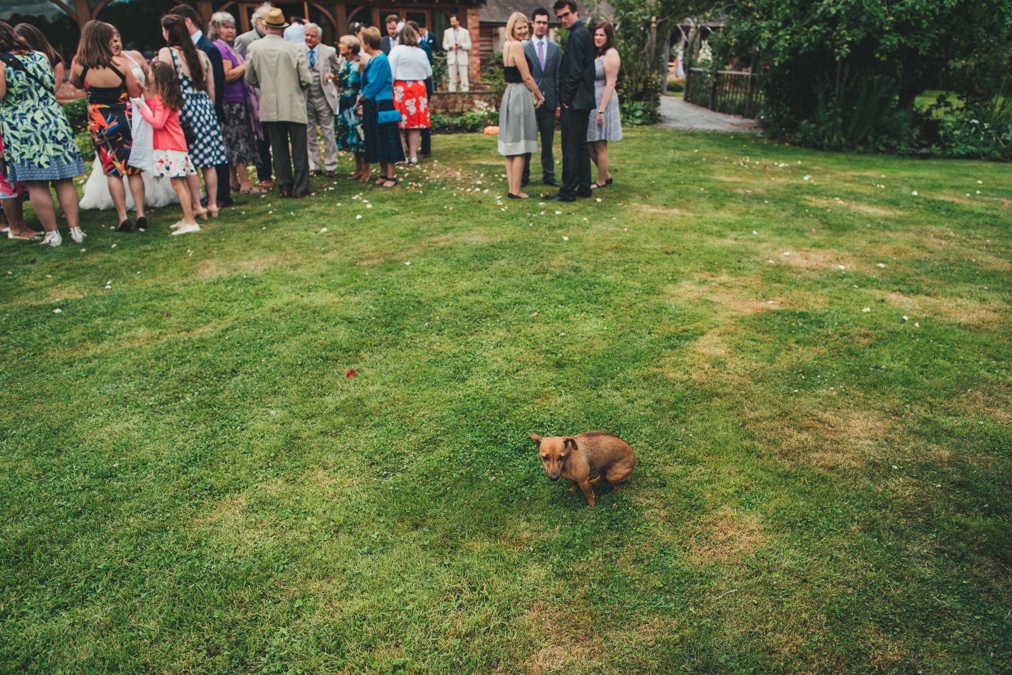 Best wedding photographer manchester_0242