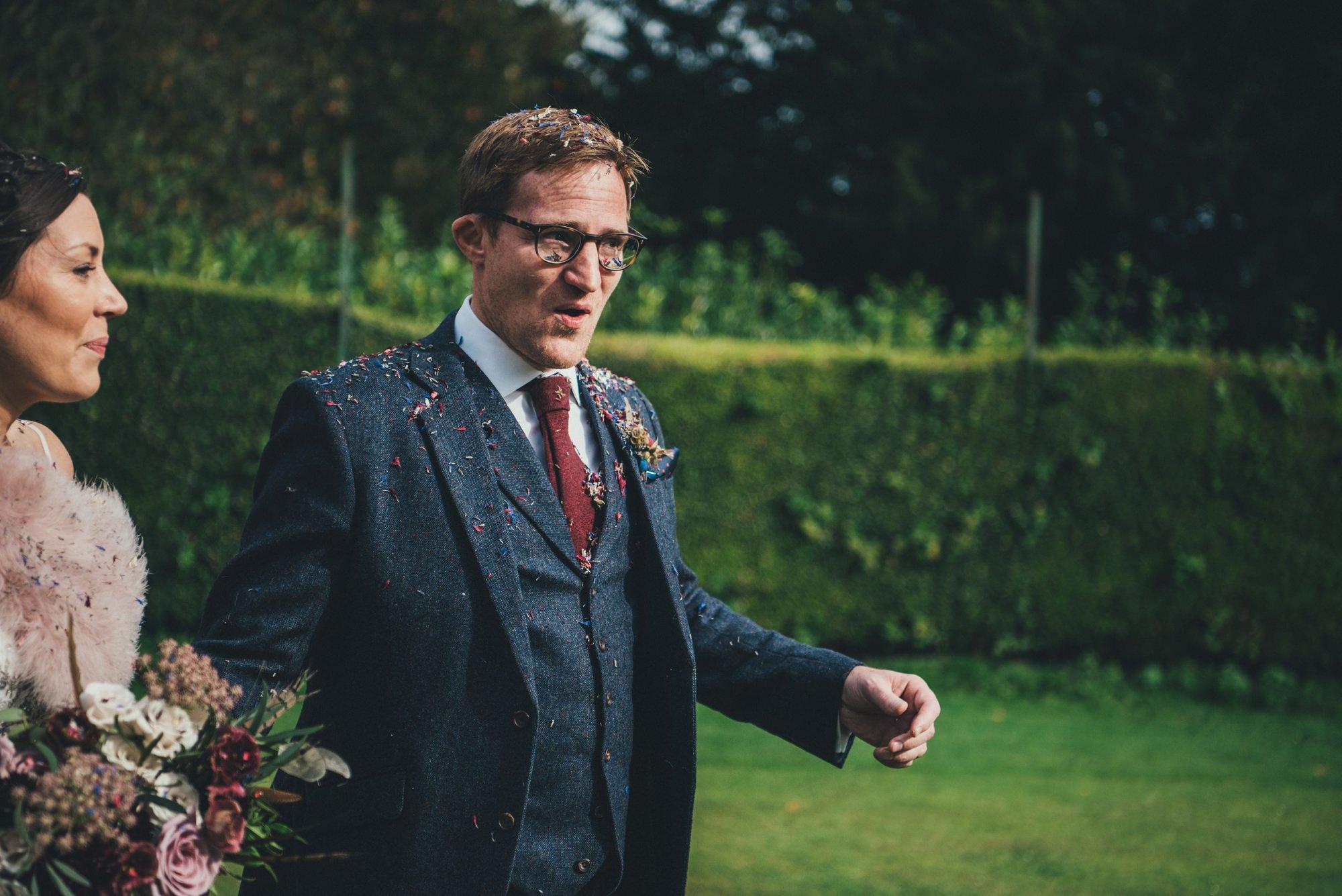 Best wedding photographer manchester_0243